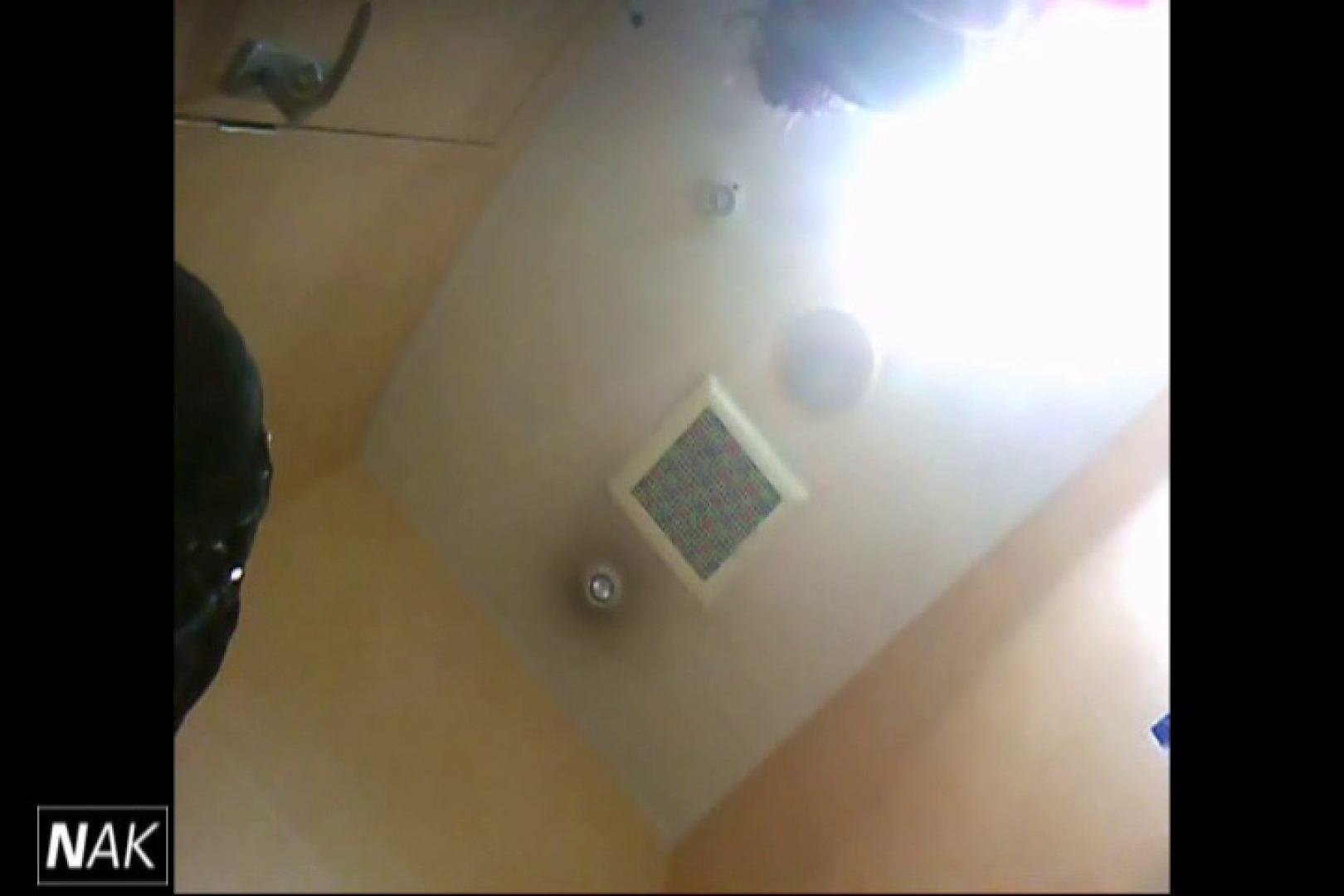 エッチ 熟女|せん八さんの厠観察日記!2点監視カメラ 高画質5000K vol.15|のぞき本舗 中村屋