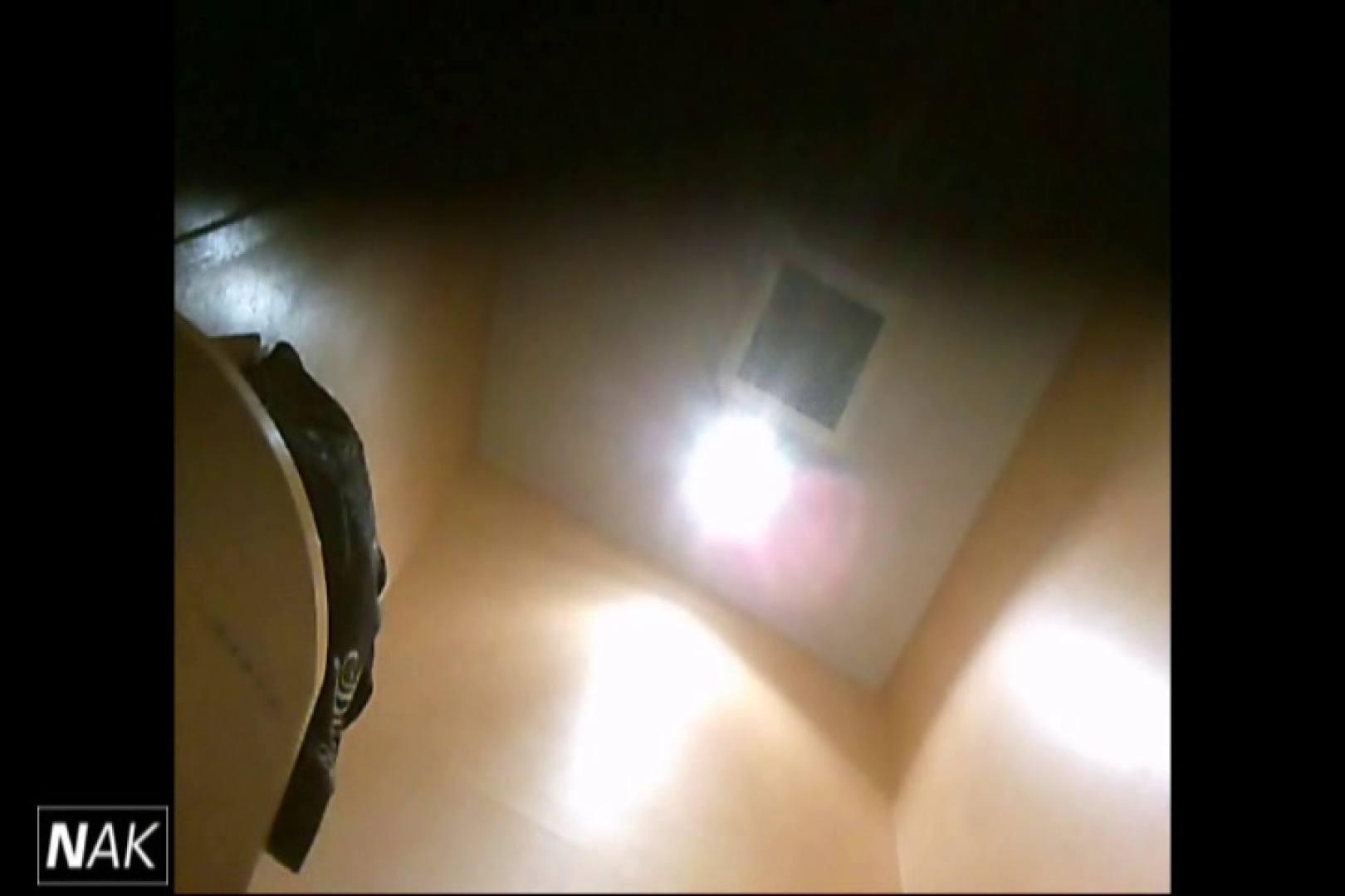 エッチ 熟女|せん八さんの厠観察日記!2点監視カメラ 高画質5000K vol.01|のぞき本舗 中村屋
