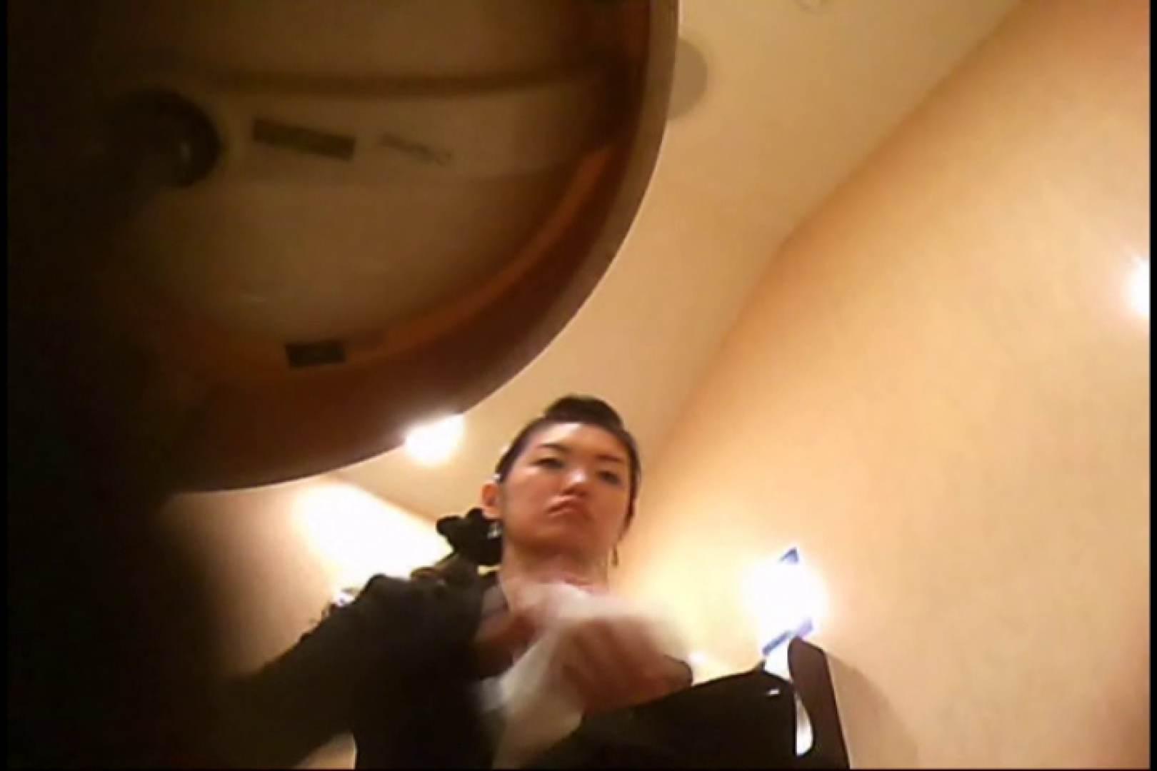 潜入!!女子化粧室盗撮~絶対見られたくない時間~vo,3 丸見え 濡れ場動画紹介 106pic 64