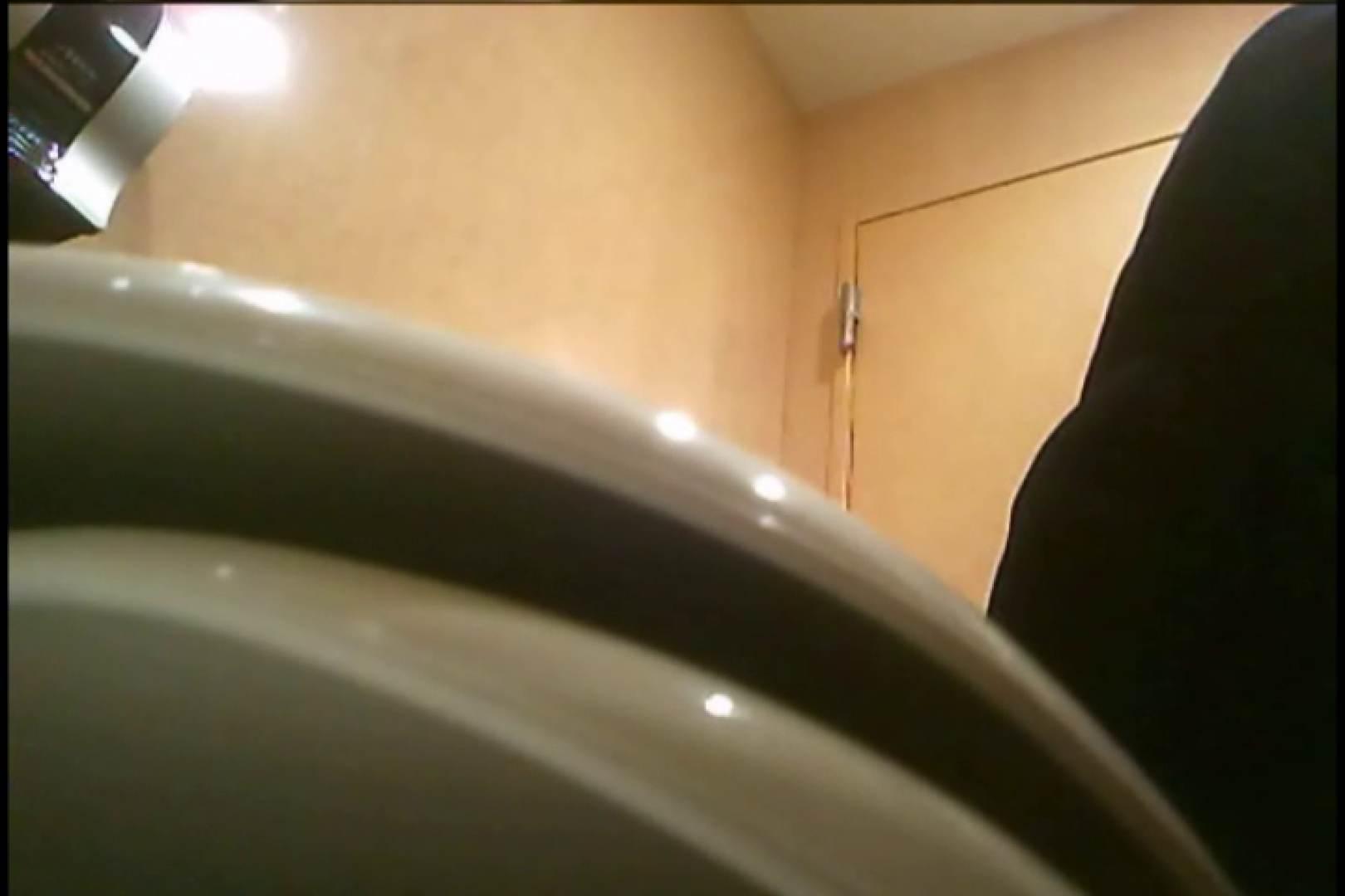 潜入!!女子化粧室盗撮~絶対見られたくない時間~vo,4 潜入突撃 AV無料動画キャプチャ 102pic 80