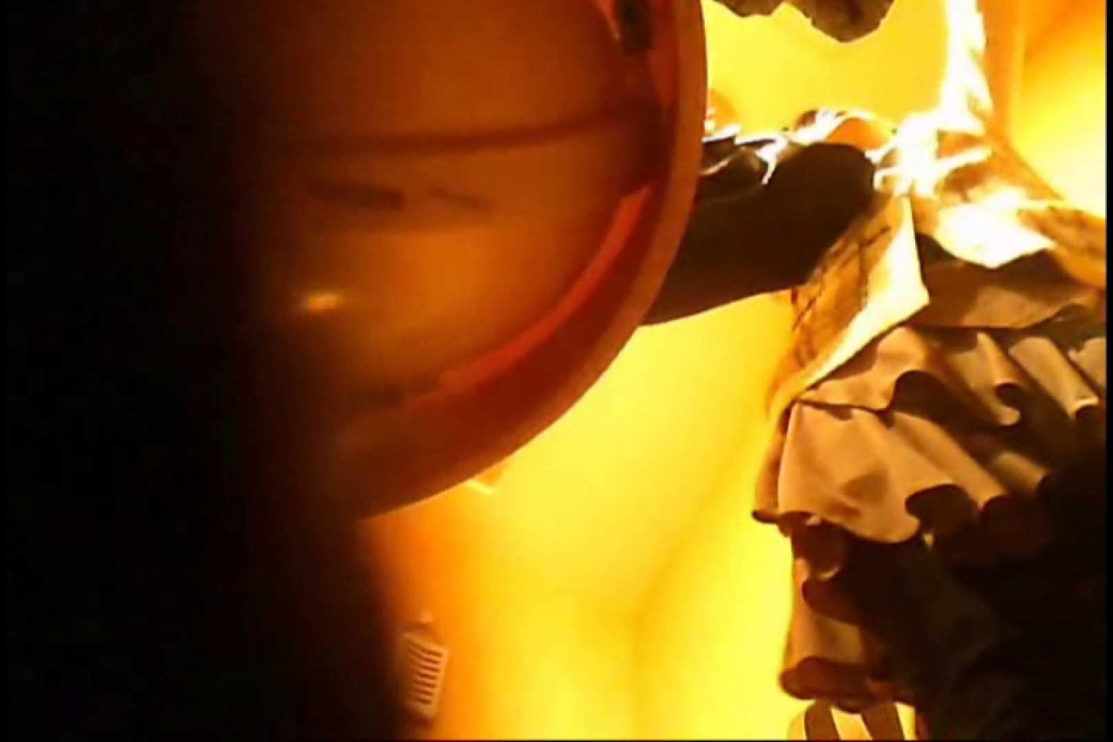 潜入!!女子化粧室盗撮~絶対見られたくない時間~vo,4 熟女丸裸 | 盗撮師作品  102pic 85