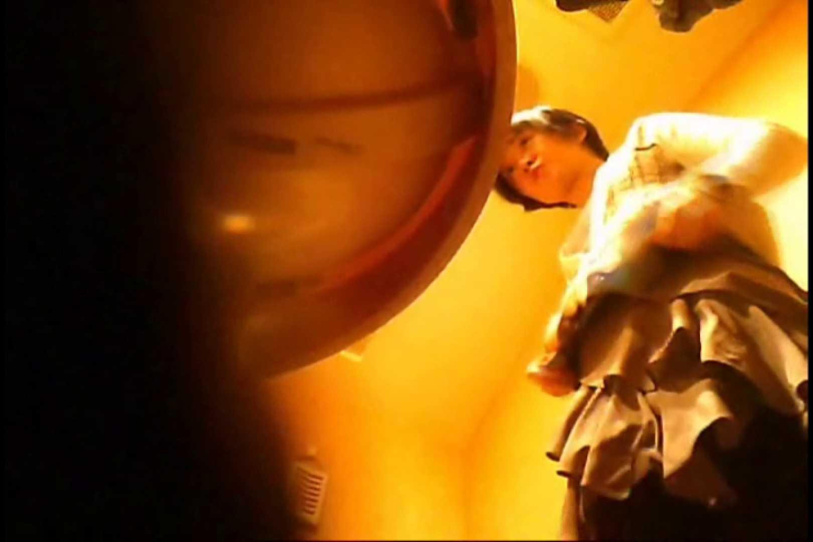 潜入!!女子化粧室盗撮~絶対見られたくない時間~vo,4 熟女丸裸  102pic 93