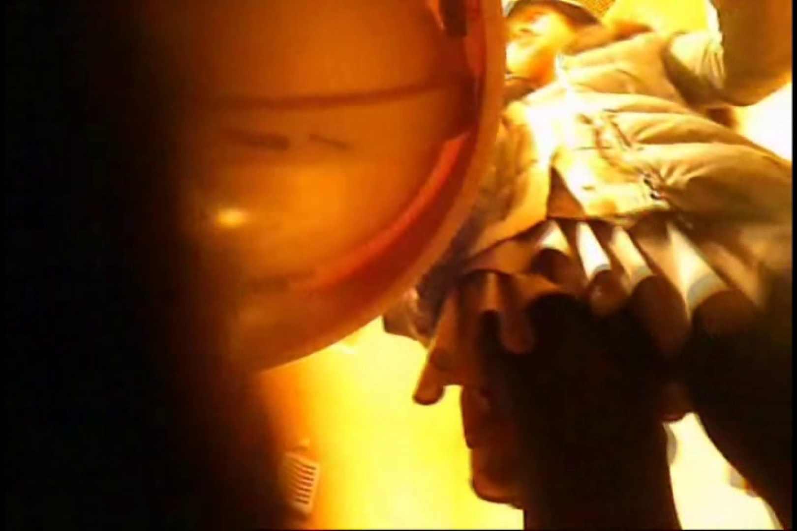潜入!!女子化粧室盗撮~絶対見られたくない時間~vo,4 潜入突撃 AV無料動画キャプチャ 102pic 95
