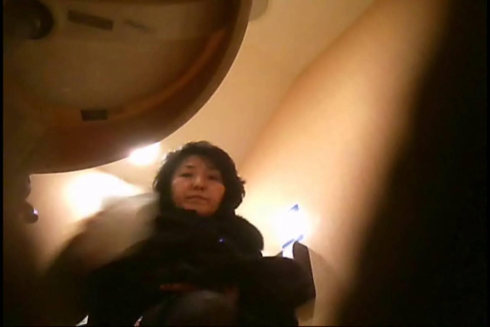 潜入!!女子化粧室盗撮~絶対見られたくない時間~vo,7 丸見え おめこ無修正画像 105pic 4