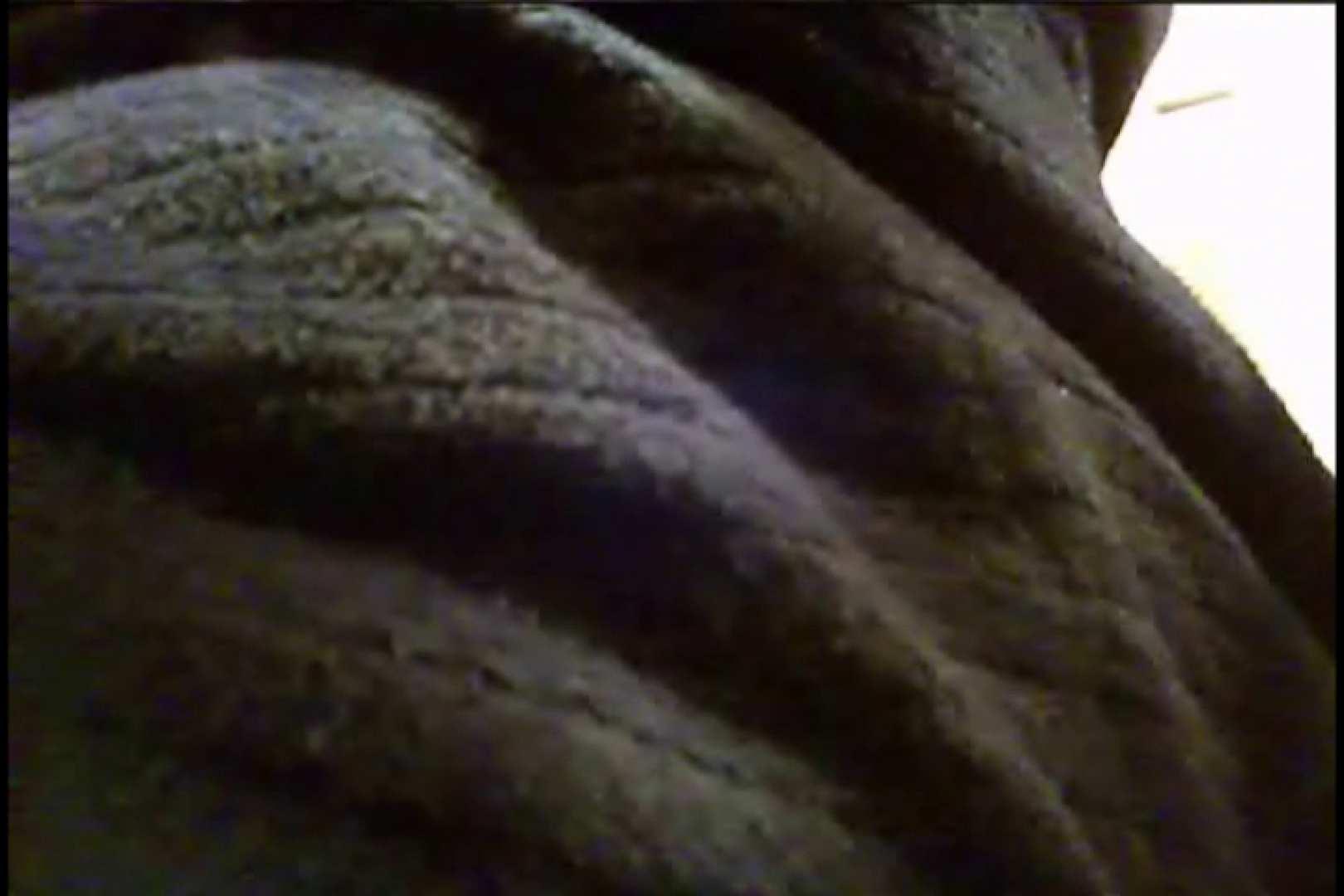 潜入!!女子化粧室盗撮~絶対見られたくない時間~vo,7 潜入突撃 ぱこり動画紹介 105pic 43