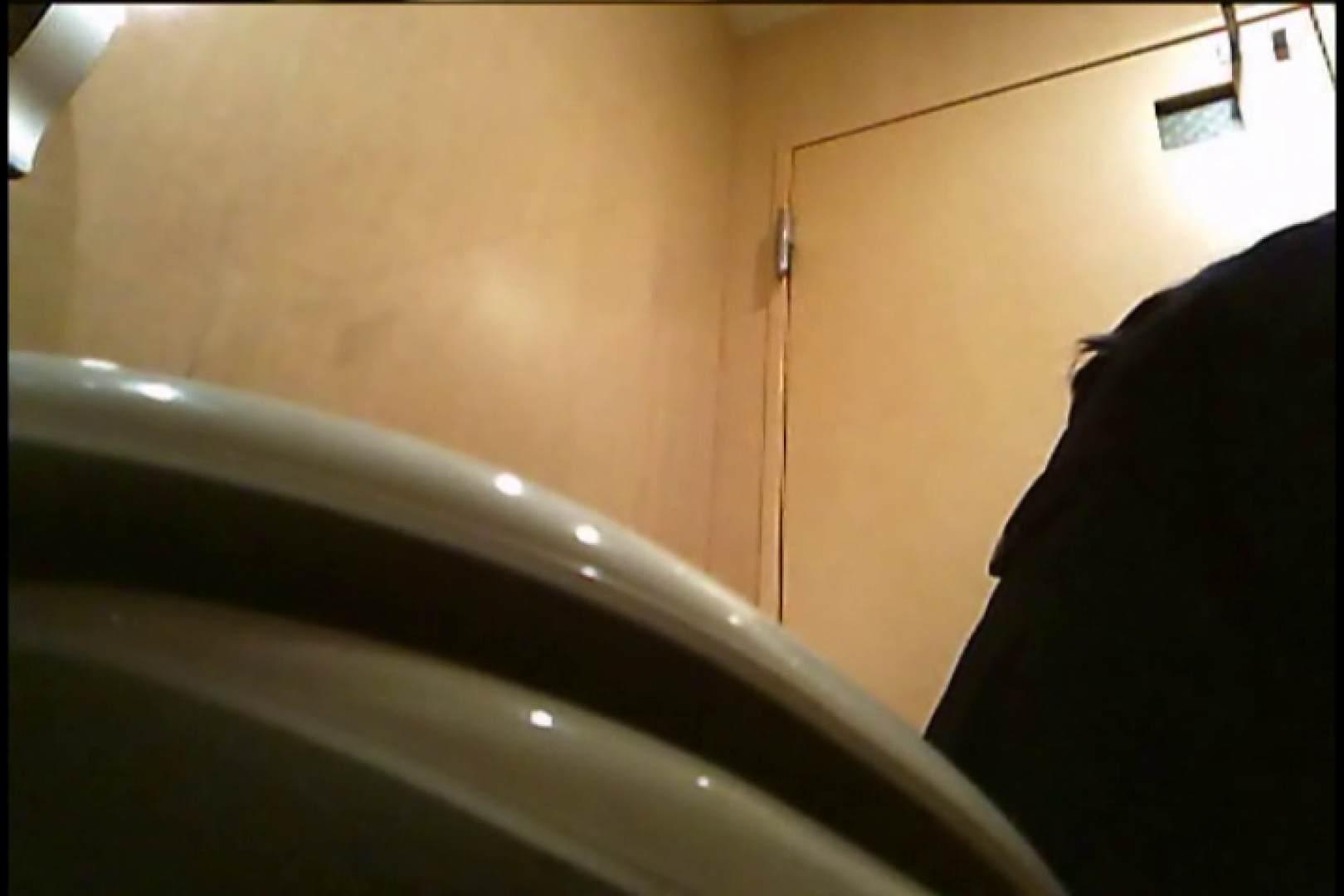 潜入!!女子化粧室盗撮~絶対見られたくない時間~vo,7 潜入突撃 ぱこり動画紹介 105pic 83