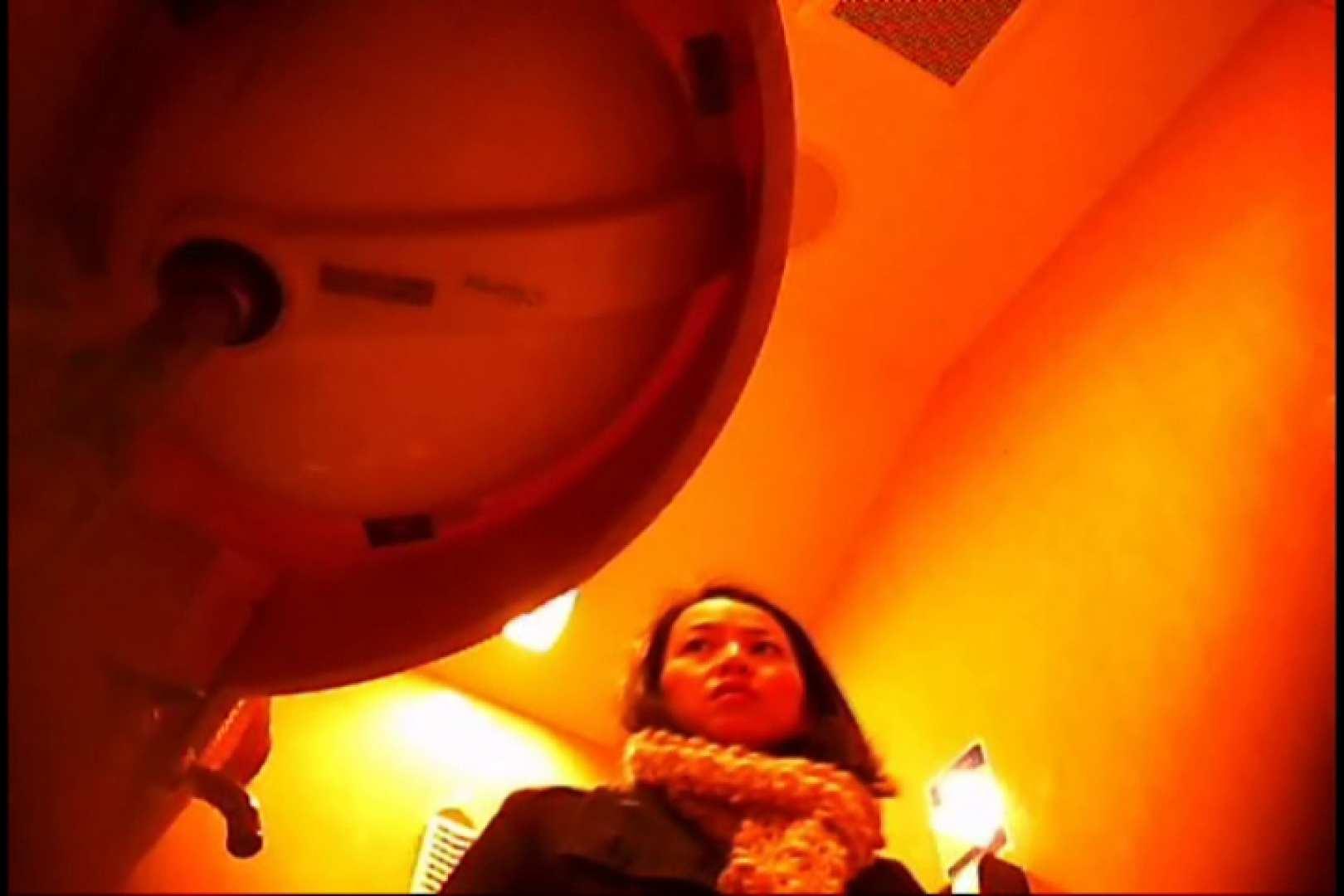 潜入!!女子化粧室盗撮~絶対見られたくない時間~vo,8 盗撮師作品 ヌード画像 106pic 22