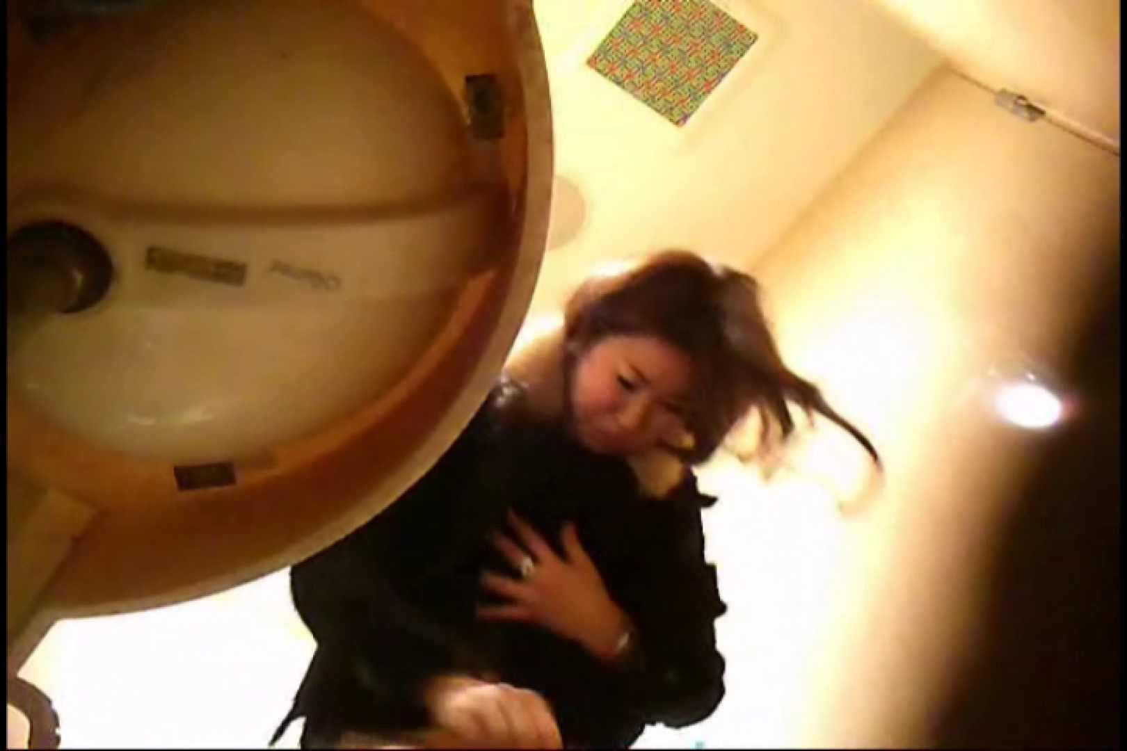 潜入!!女子化粧室盗撮~絶対見られたくない時間~vo,8 盗撮師作品 ヌード画像 106pic 38