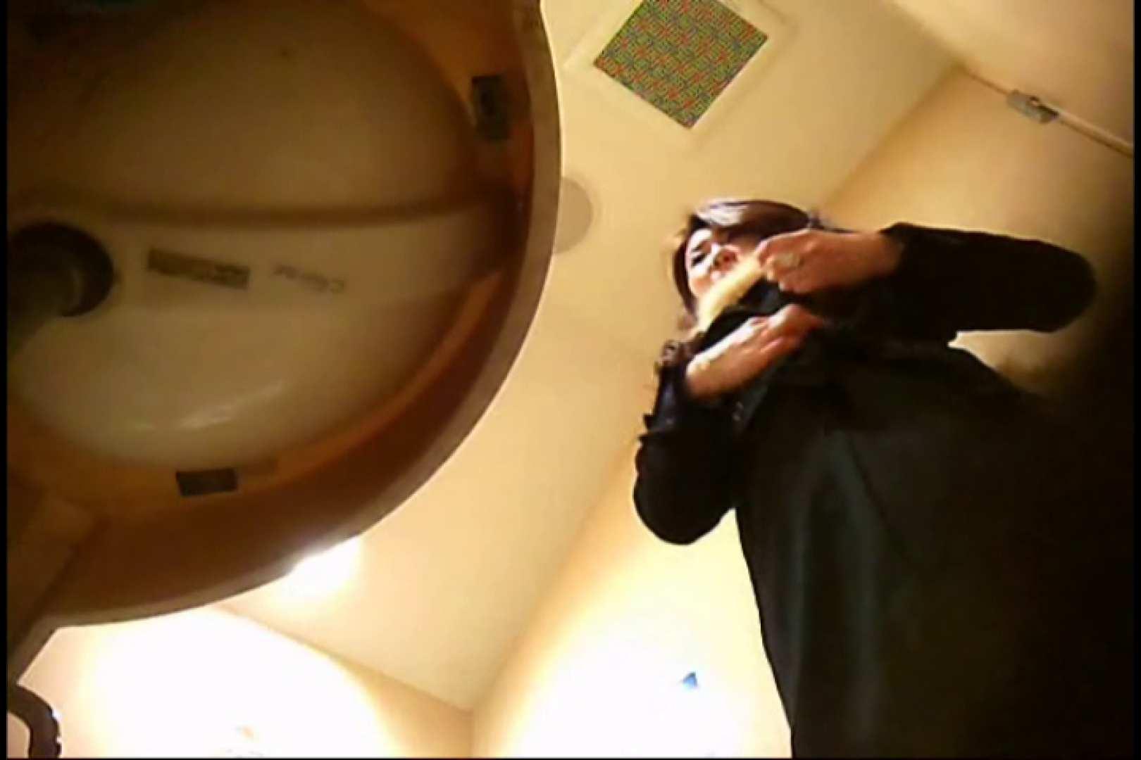 潜入!!女子化粧室盗撮~絶対見られたくない時間~vo,8 盗撮師作品 ヌード画像 106pic 42