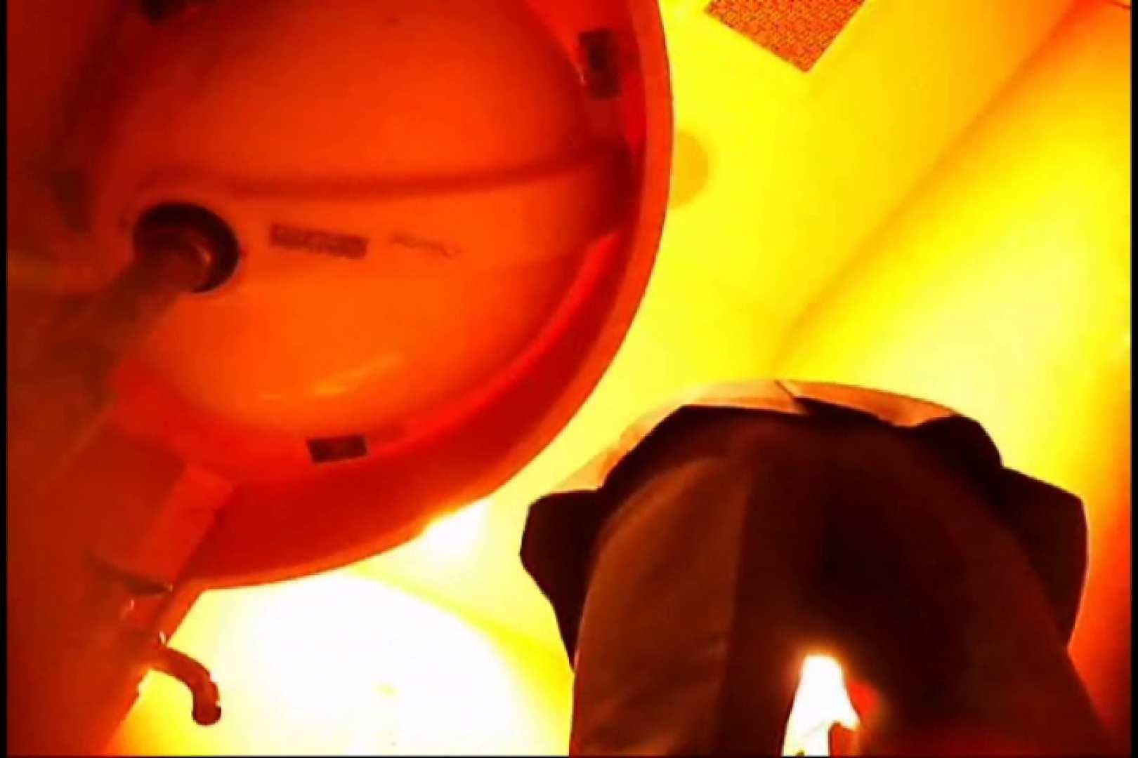 潜入!!女子化粧室盗撮~絶対見られたくない時間~vo,8 盗撮師作品 ヌード画像 106pic 74