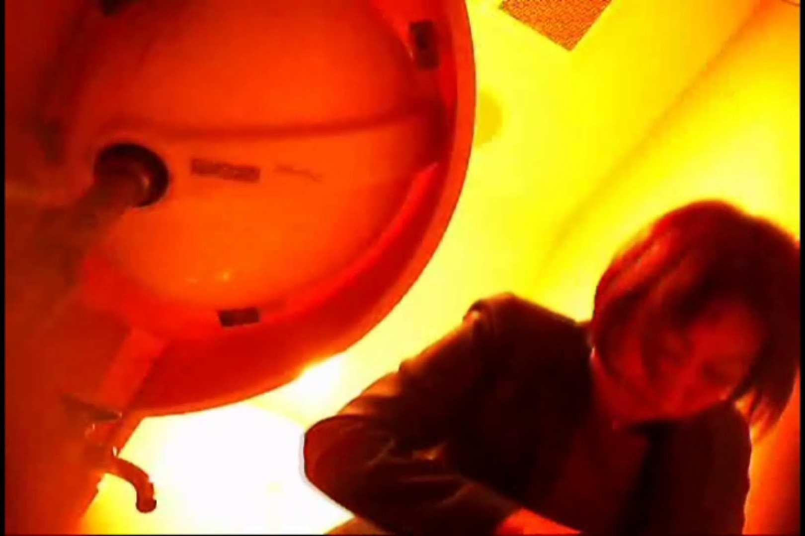 潜入!!女子化粧室盗撮~絶対見られたくない時間~vo,8 お姉さん丸裸 えろ無修正画像 106pic 75