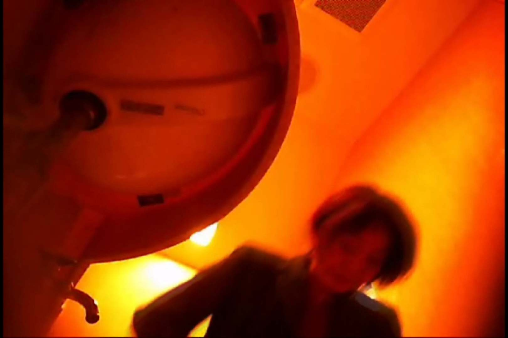潜入!!女子化粧室盗撮~絶対見られたくない時間~vo,8 潜入突撃  106pic 80