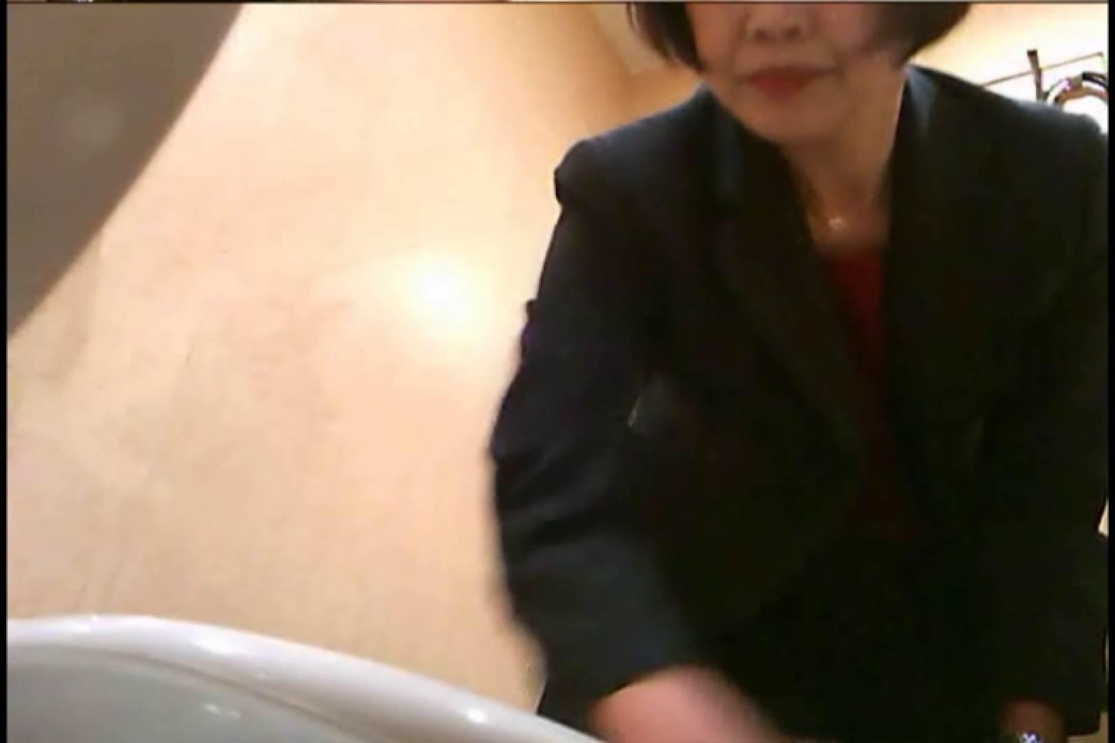 潜入!!女子化粧室盗撮~絶対見られたくない時間~vo,8 潜入突撃  106pic 88