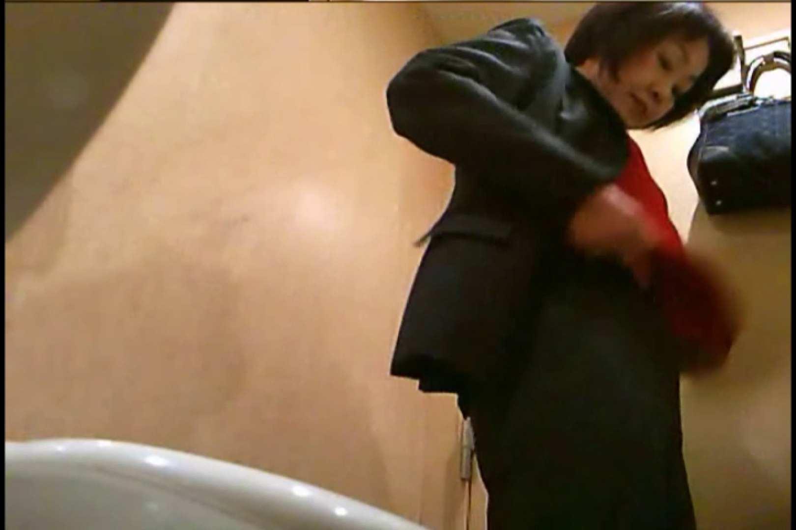 潜入!!女子化粧室盗撮~絶対見られたくない時間~vo,8 盗撮師作品 ヌード画像 106pic 94