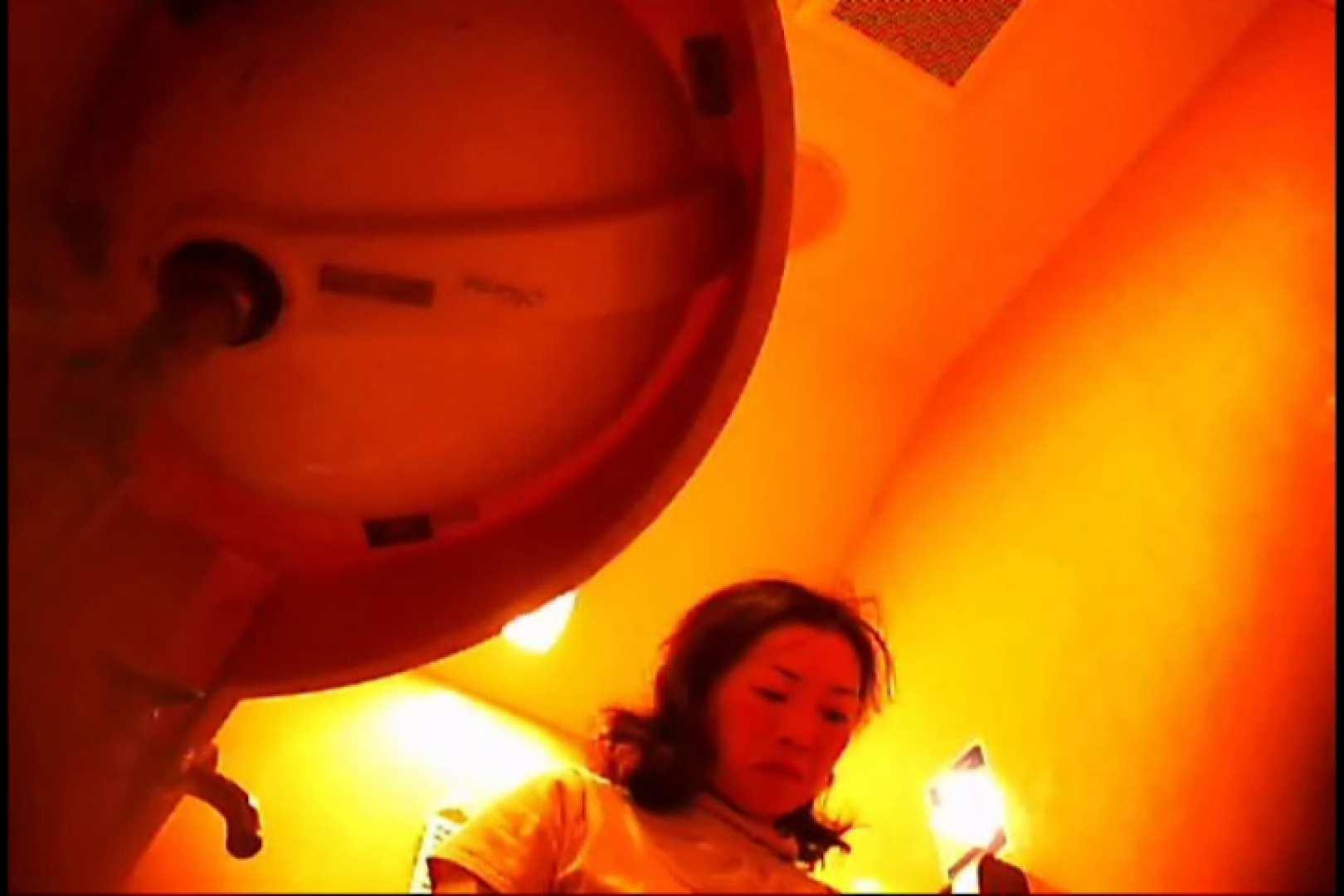 潜入!!女子化粧室盗撮~絶対見られたくない時間~vo,8 お姉さん丸裸 えろ無修正画像 106pic 99