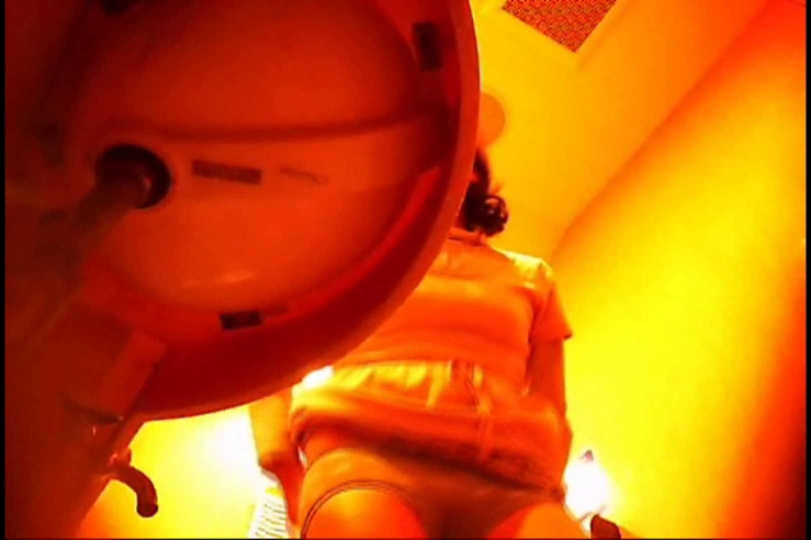 潜入!!女子化粧室盗撮~絶対見られたくない時間~vo,8 盗撮師作品 ヌード画像 106pic 102