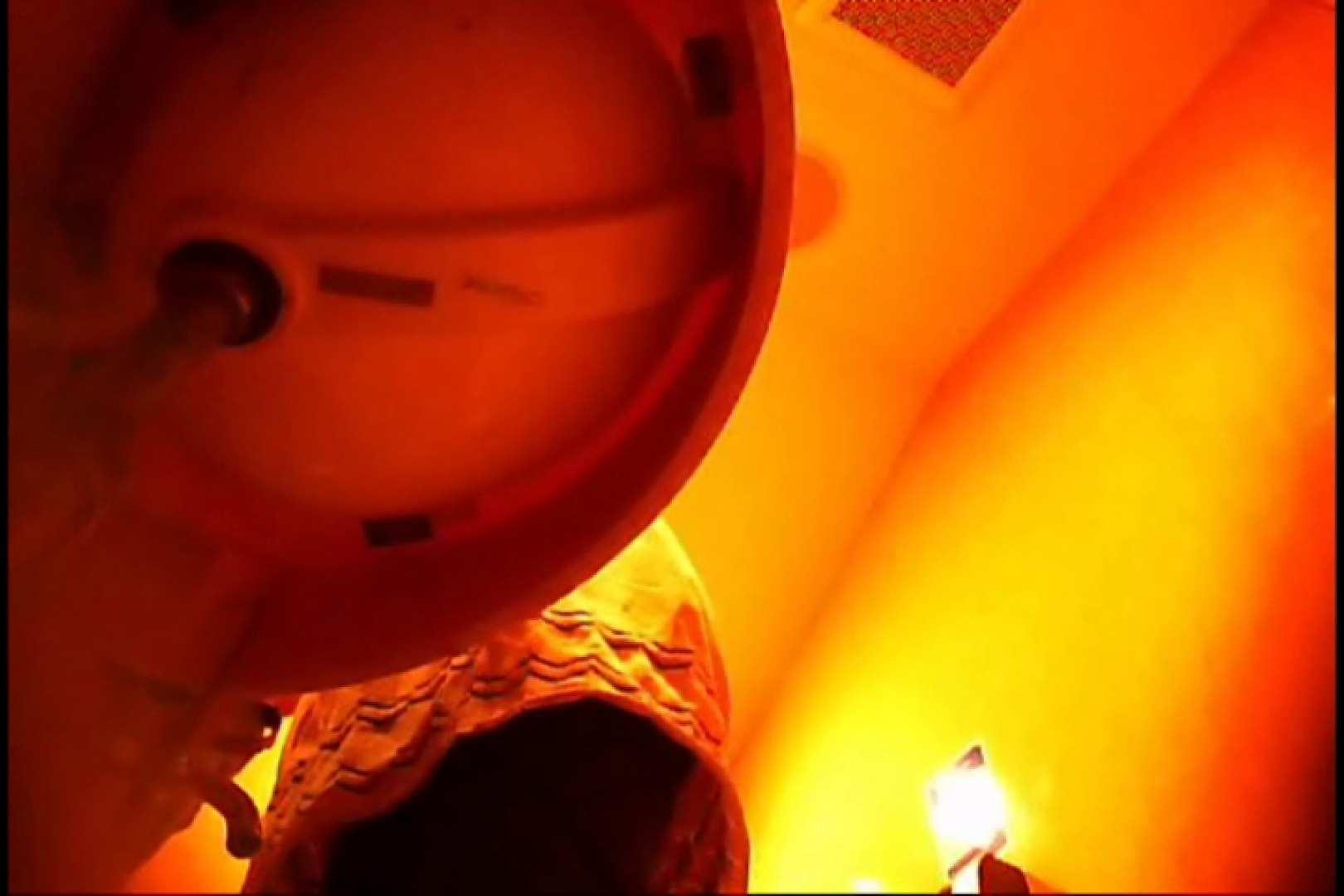 潜入!!女子化粧室盗撮~絶対見られたくない時間~vo,8 盗撮師作品 ヌード画像 106pic 106