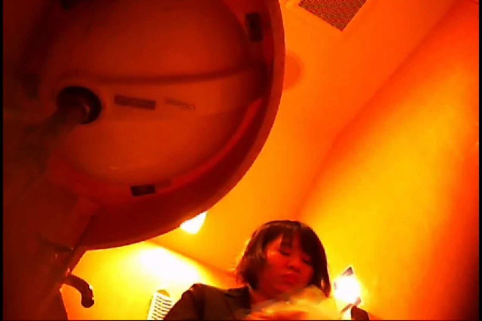 潜入!!女子化粧室盗撮~絶対見られたくない時間~vo,9 ナプキン われめAV動画紹介 100pic 3
