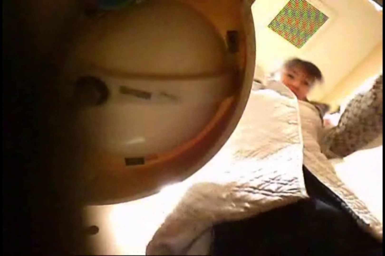 潜入!!女子化粧室盗撮~絶対見られたくない時間~vo,9 盗撮師作品 アダルト動画キャプチャ 100pic 6
