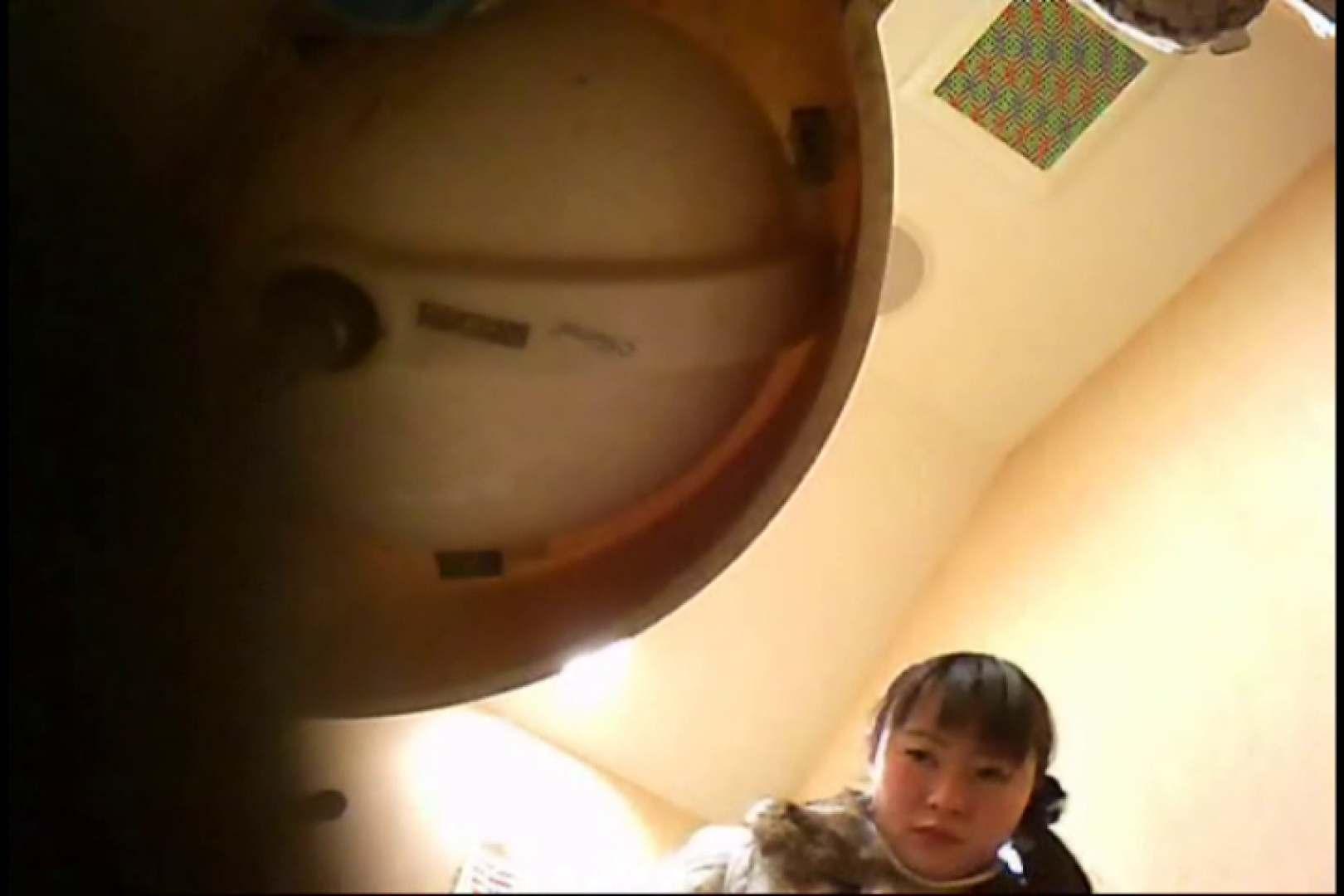 潜入!!女子化粧室盗撮~絶対見られたくない時間~vo,9 お尻 | 潜入突撃  100pic 9