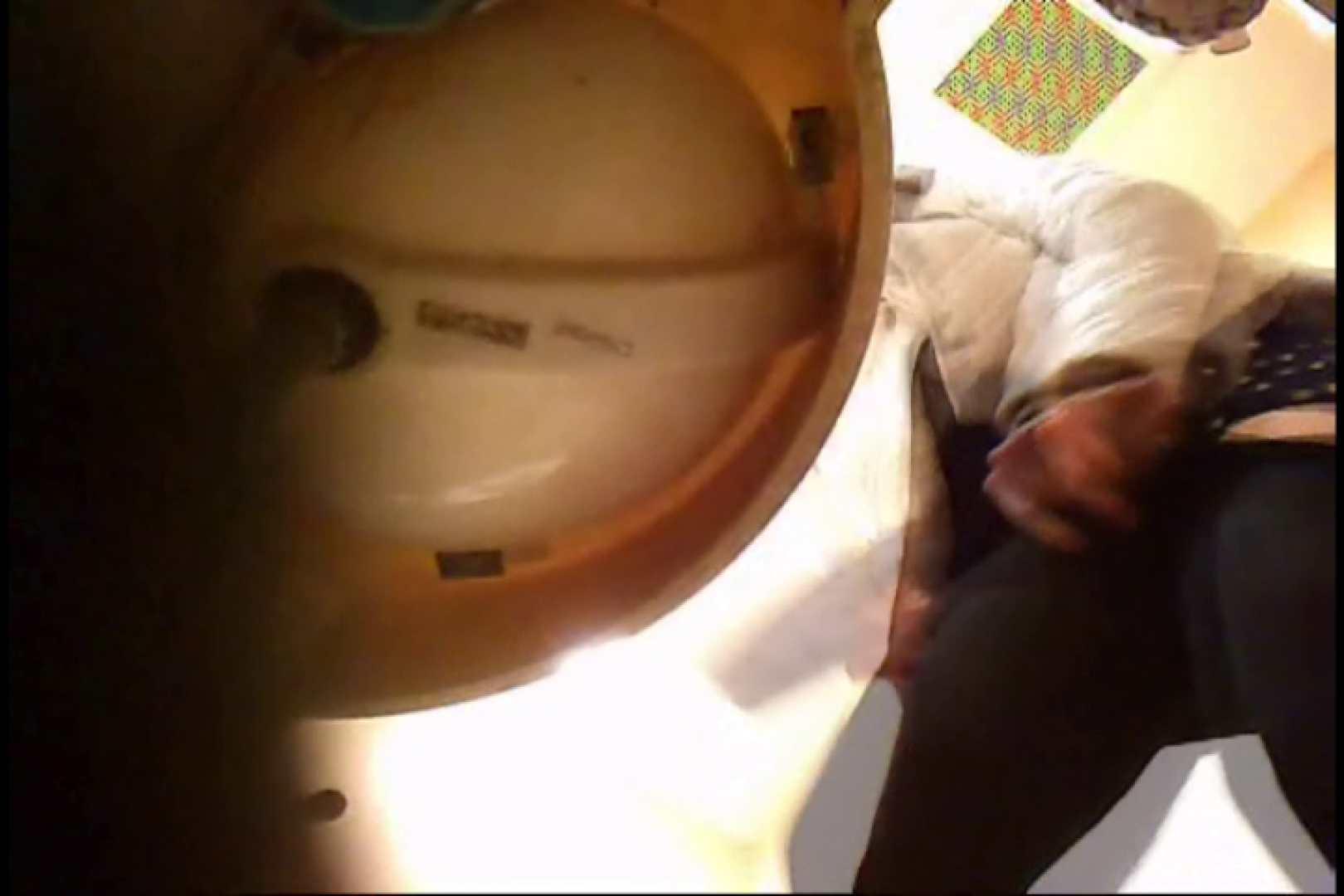 潜入!!女子化粧室盗撮~絶対見られたくない時間~vo,9 ナプキン われめAV動画紹介 100pic 11