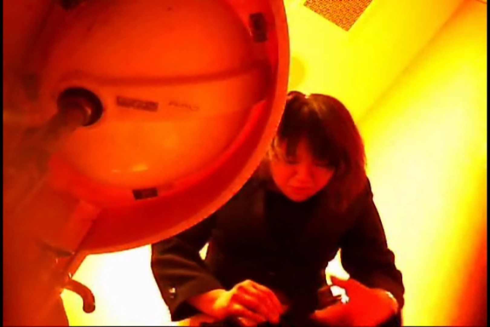 潜入!!女子化粧室盗撮~絶対見られたくない時間~vo,9 お尻 | 潜入突撃  100pic 29