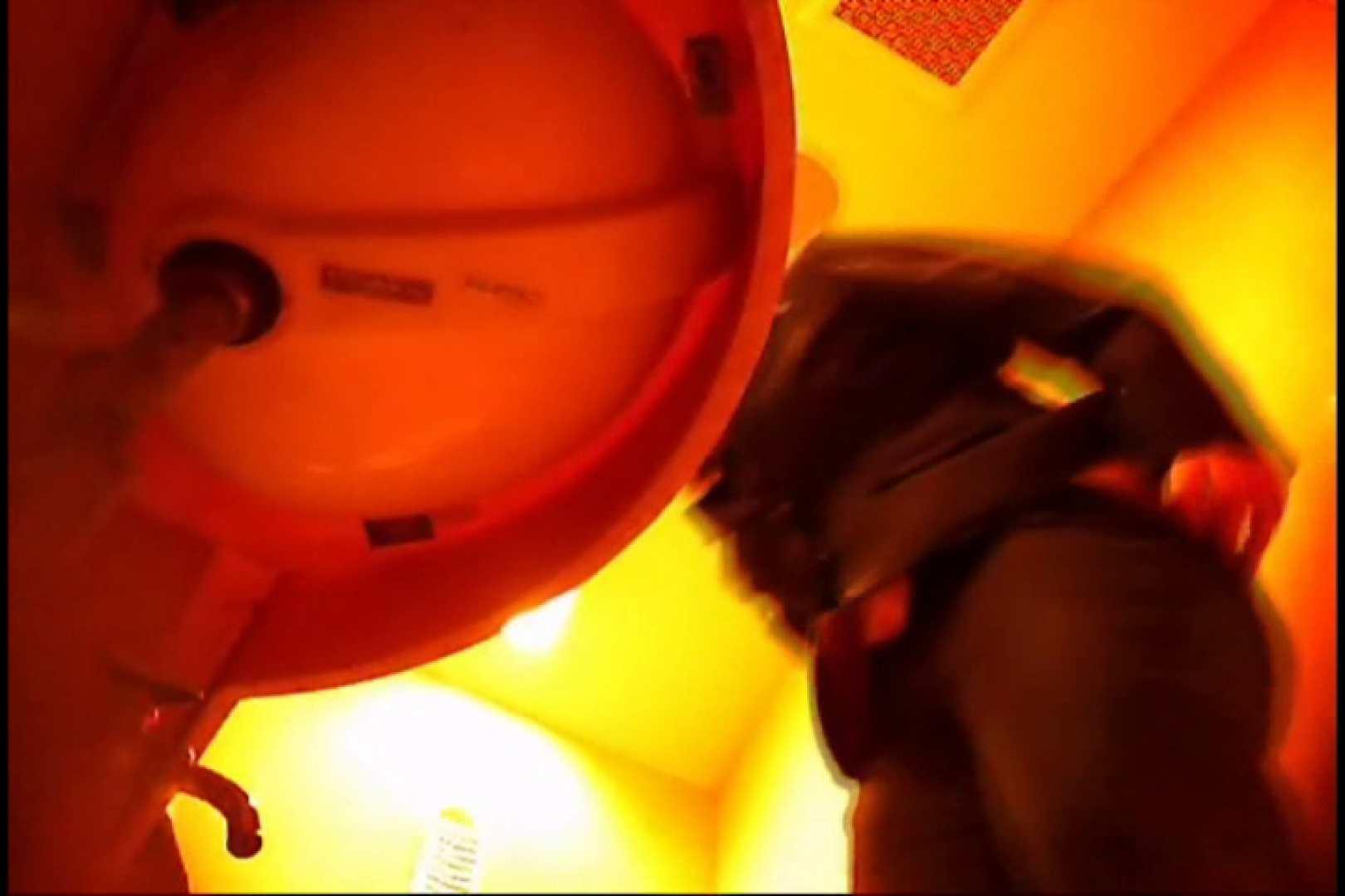 潜入!!女子化粧室盗撮~絶対見られたくない時間~vo,9 ナプキン われめAV動画紹介 100pic 31