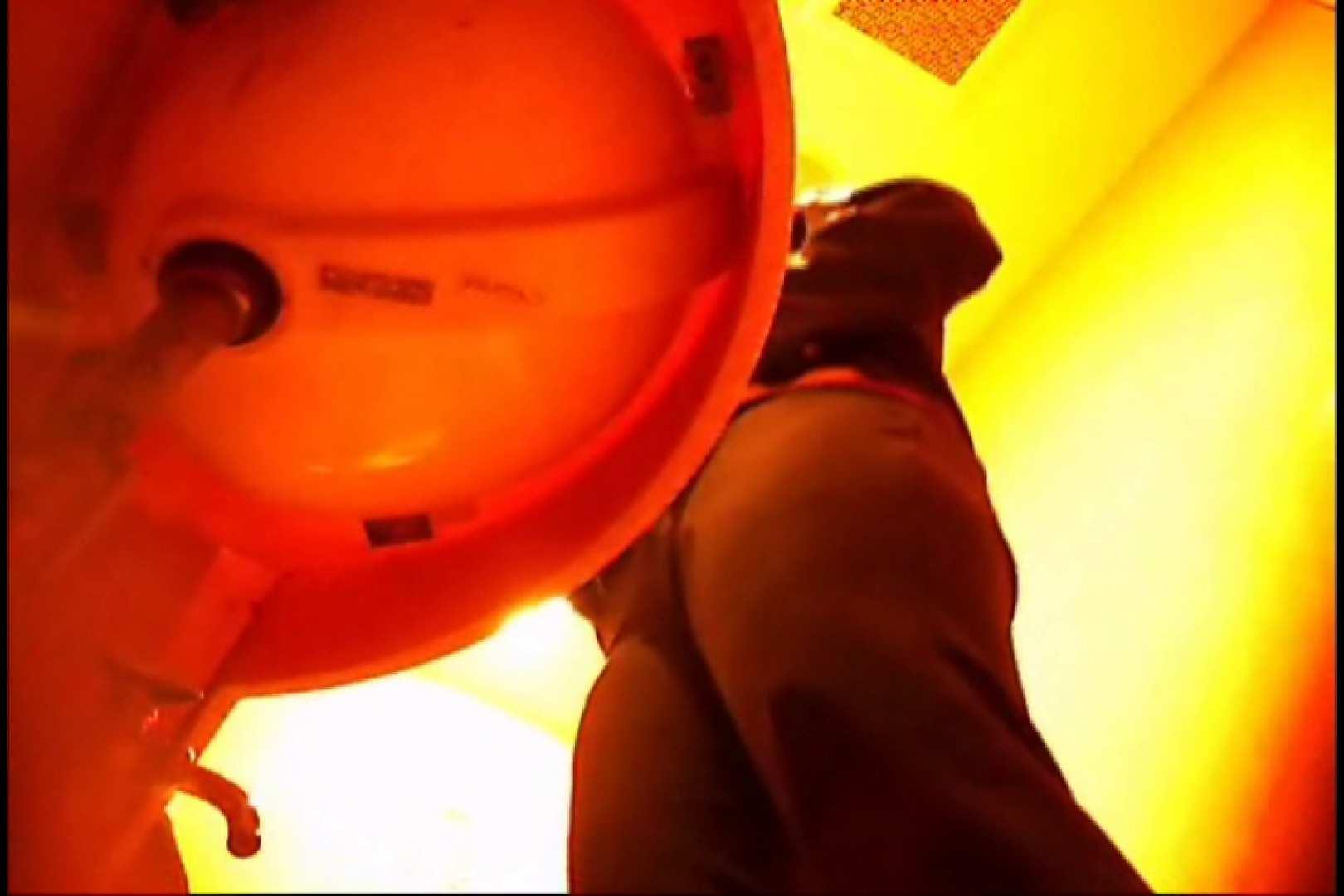 潜入!!女子化粧室盗撮~絶対見られたくない時間~vo,9 盗撮師作品 アダルト動画キャプチャ 100pic 34