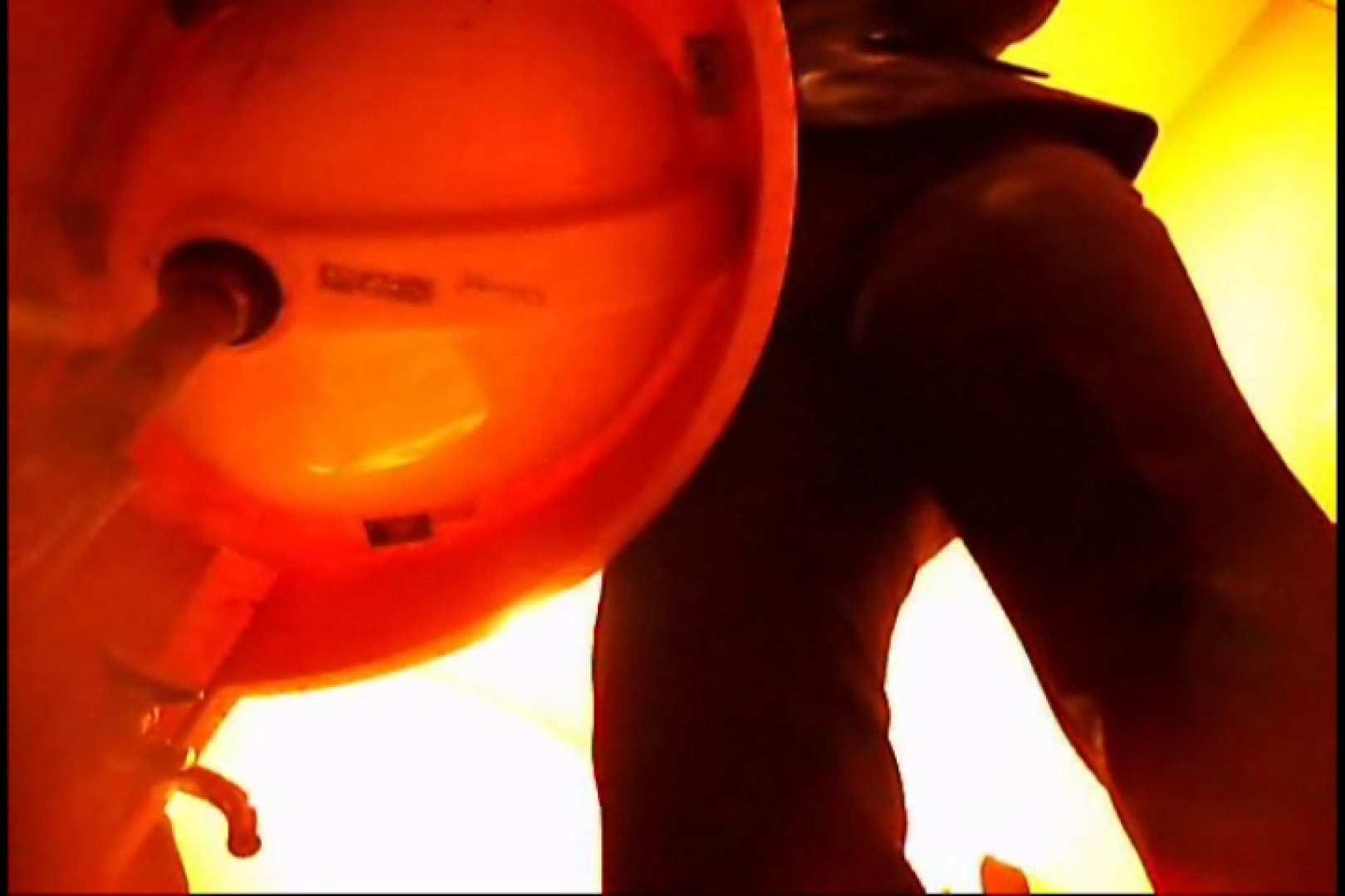 潜入!!女子化粧室盗撮~絶対見られたくない時間~vo,9 盗撮師作品 アダルト動画キャプチャ 100pic 38