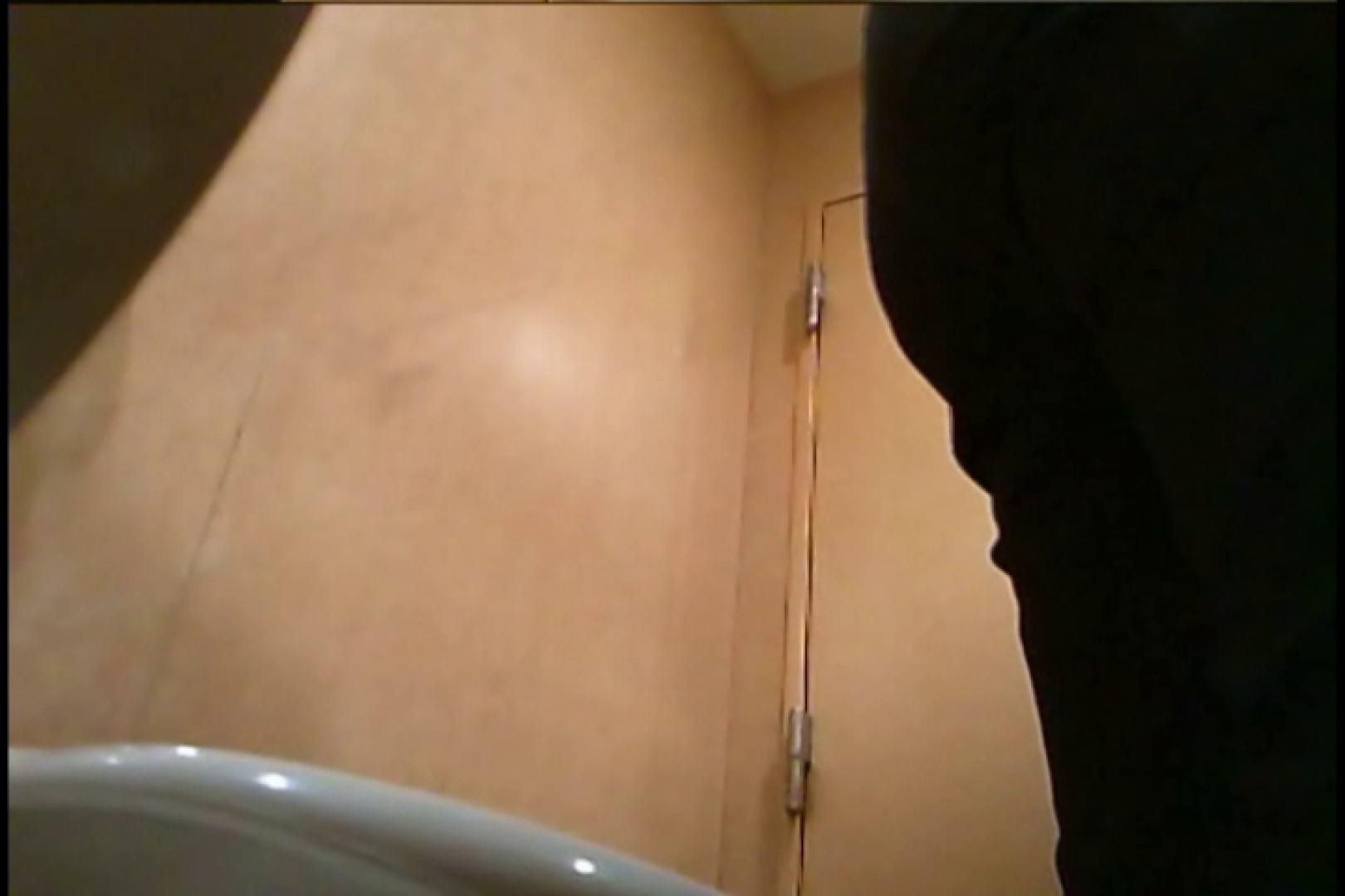 潜入!!女子化粧室盗撮~絶対見られたくない時間~vo,9 盗撮師作品 アダルト動画キャプチャ 100pic 42