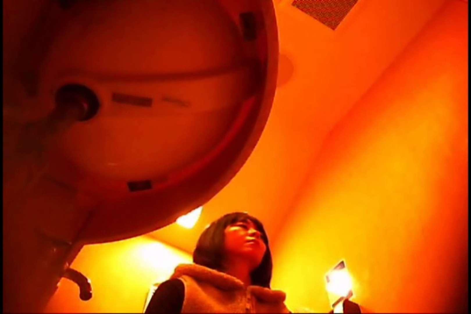 潜入!!女子化粧室盗撮~絶対見られたくない時間~vo,9 盗撮師作品 アダルト動画キャプチャ 100pic 70
