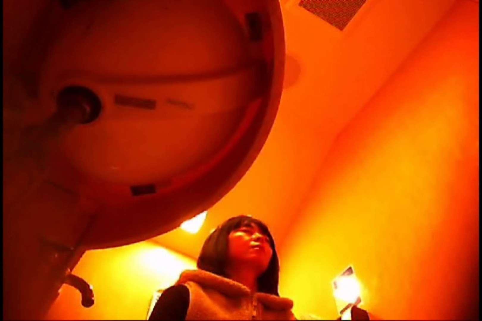 潜入!!女子化粧室盗撮~絶対見られたくない時間~vo,9 ナプキン われめAV動画紹介 100pic 71