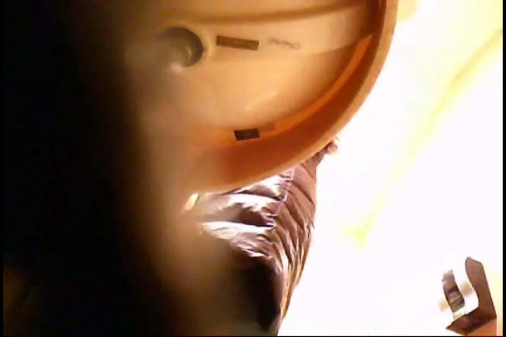 潜入!!女子化粧室盗撮~絶対見られたくない時間~vo,9 盗撮師作品 アダルト動画キャプチャ 100pic 86