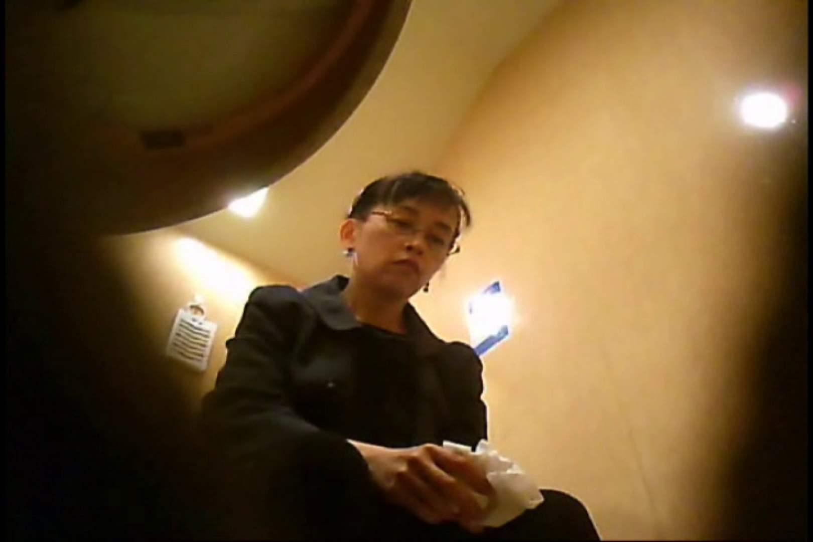 潜入!!女子化粧室盗撮~絶対見られたくない時間~vo,104 盗撮師作品  81pic 28