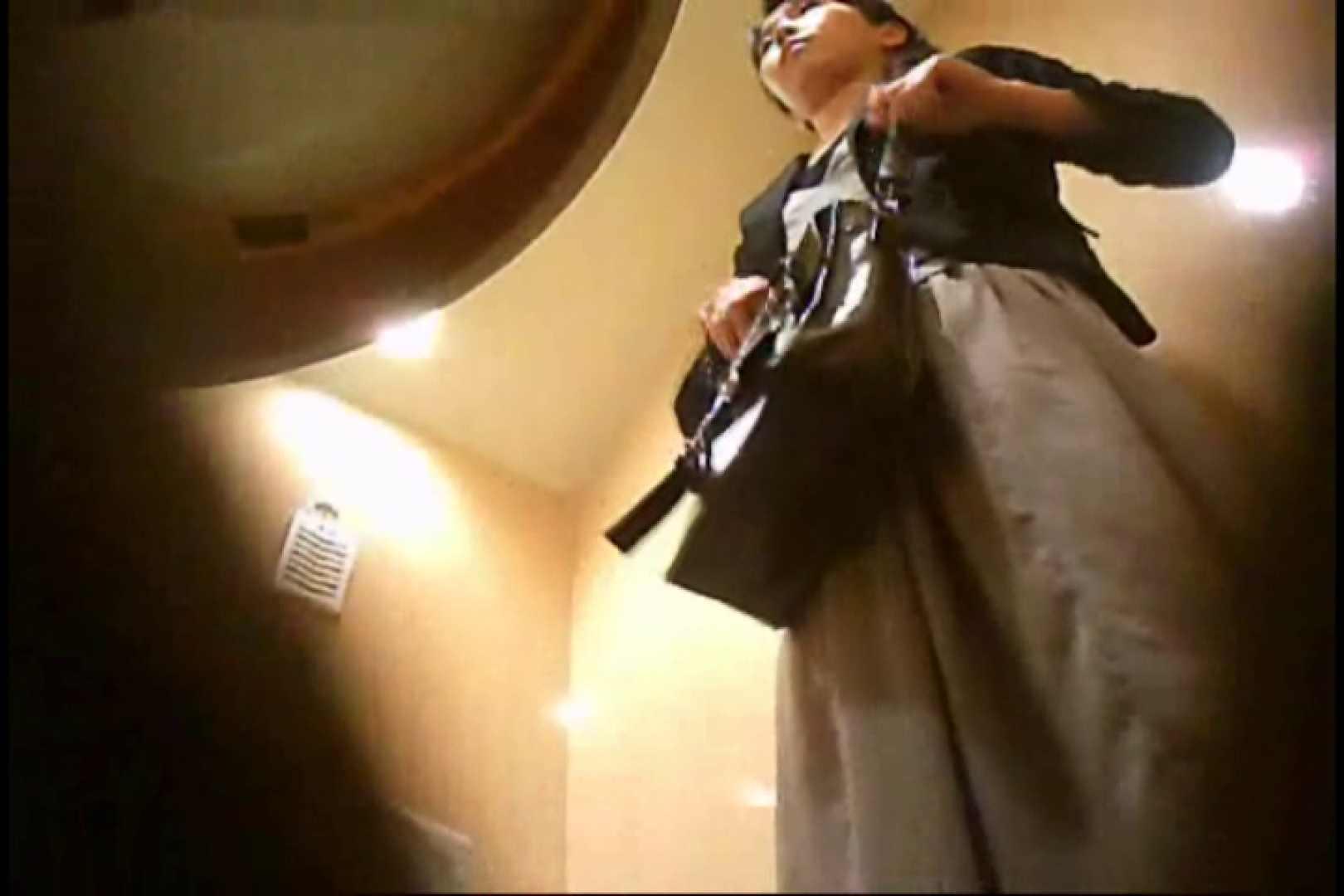 潜入!!女子化粧室盗撮~絶対見られたくない時間~vo,104 盗撮師作品 | 潜入突撃  81pic 57