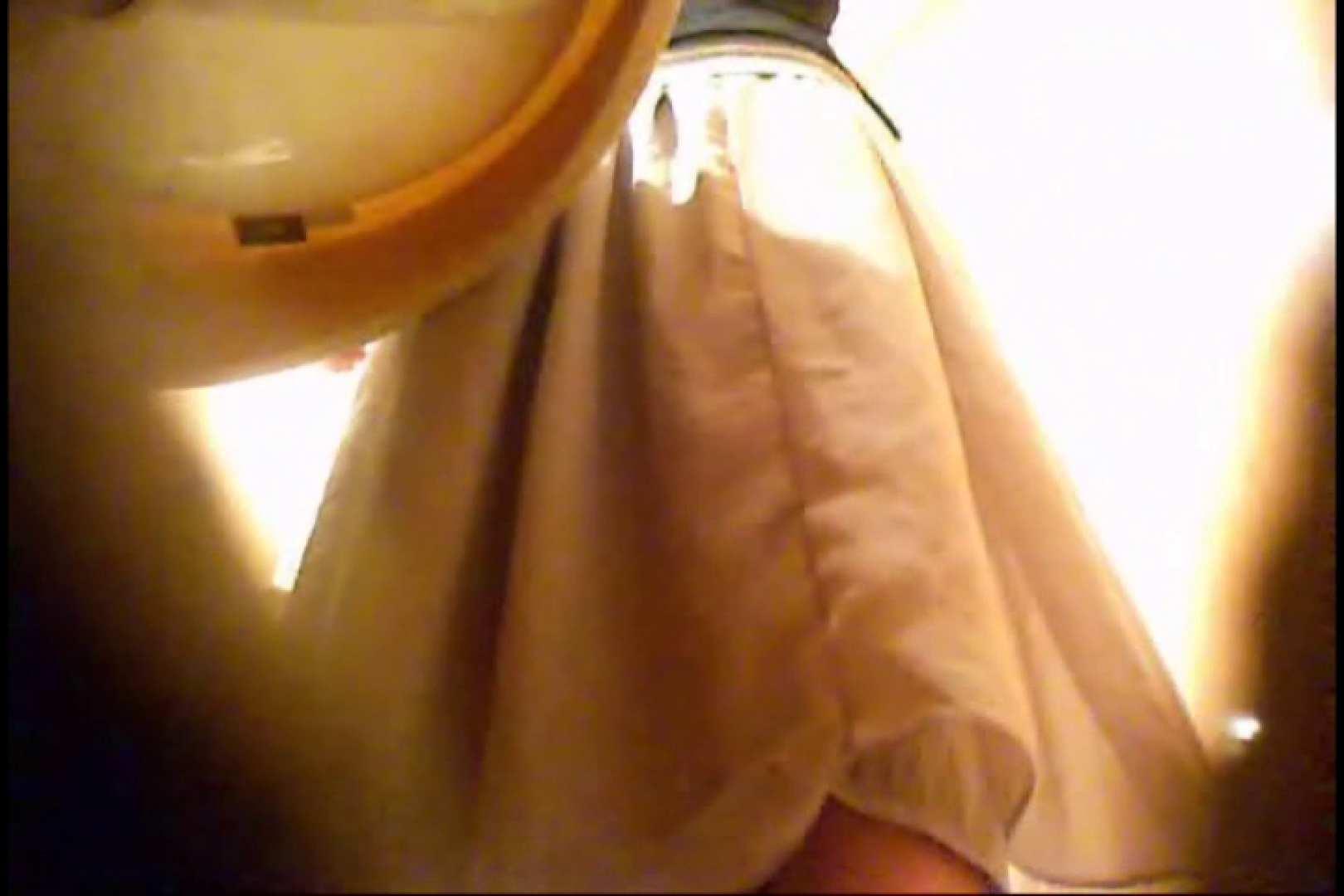 潜入!!女子化粧室盗撮~絶対見られたくない時間~vo,104 お姉さん丸裸 オメコ無修正動画無料 81pic 58