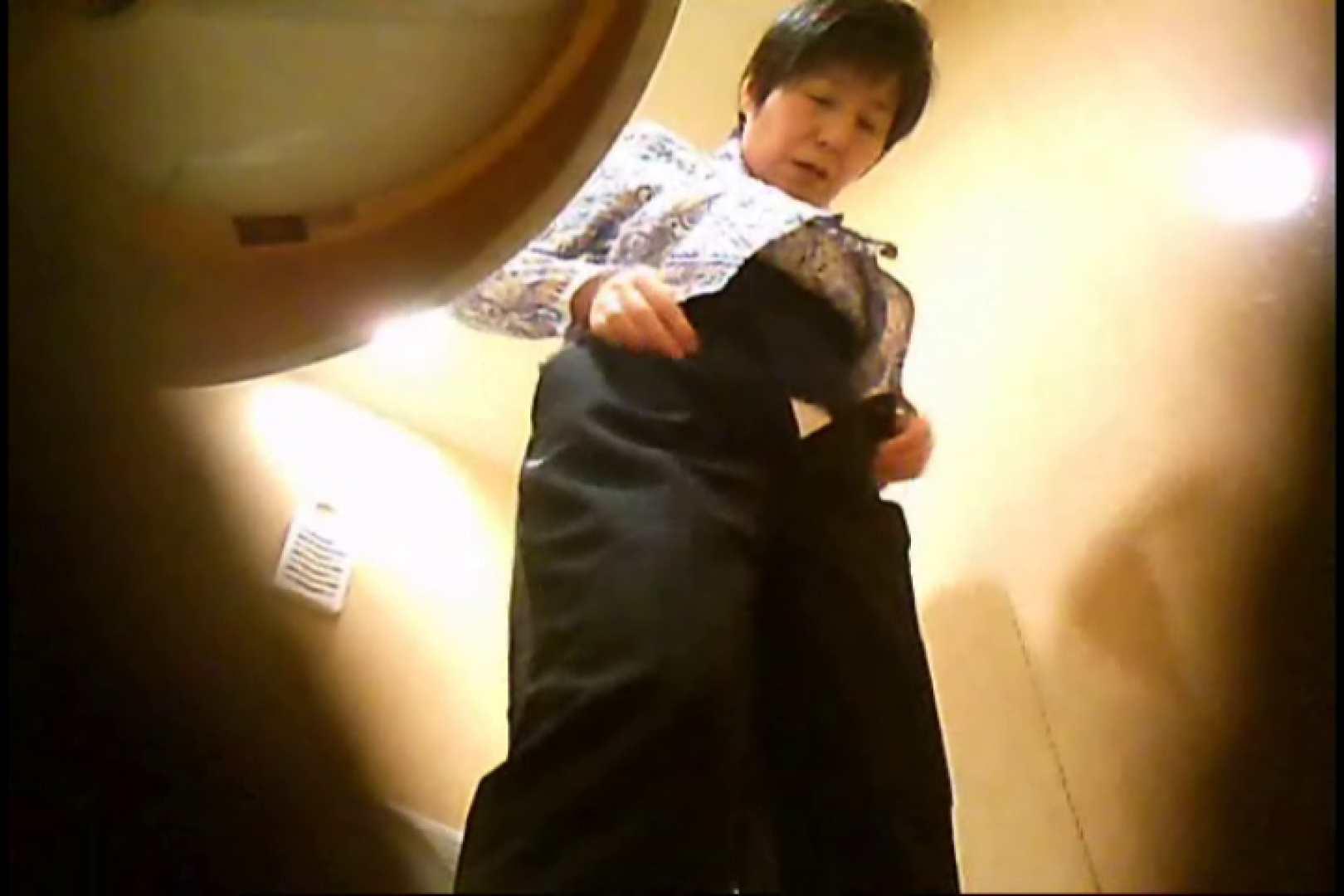 潜入!!女子化粧室盗撮~絶対見られたくない時間~vo,104 盗撮師作品 | 潜入突撃  81pic 73