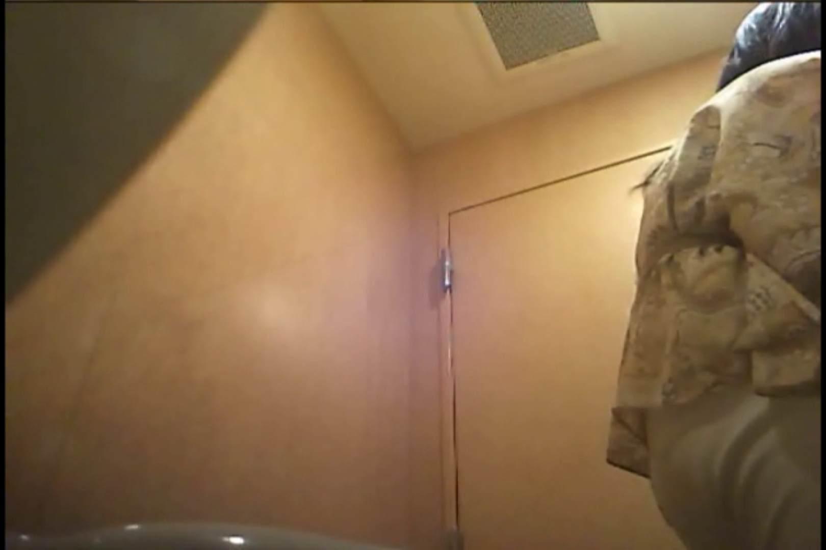 潜入!!女子化粧室盗撮~絶対見られたくない時間~vo,108 潜入突撃 おまんこ無修正動画無料 83pic 30