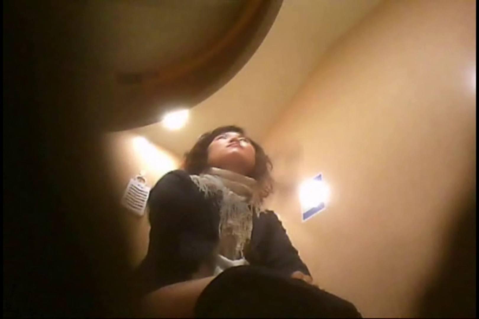 潜入!!女子化粧室盗撮~絶対見られたくない時間~vo,108 お姉さん丸裸  83pic 36