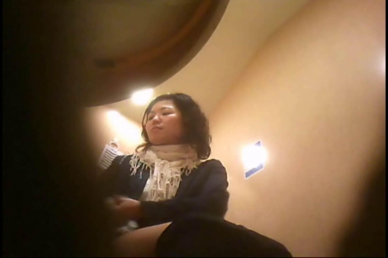 潜入!!女子化粧室盗撮~絶対見られたくない時間~vo,108 お姉さん丸裸   盗撮師作品  83pic 37
