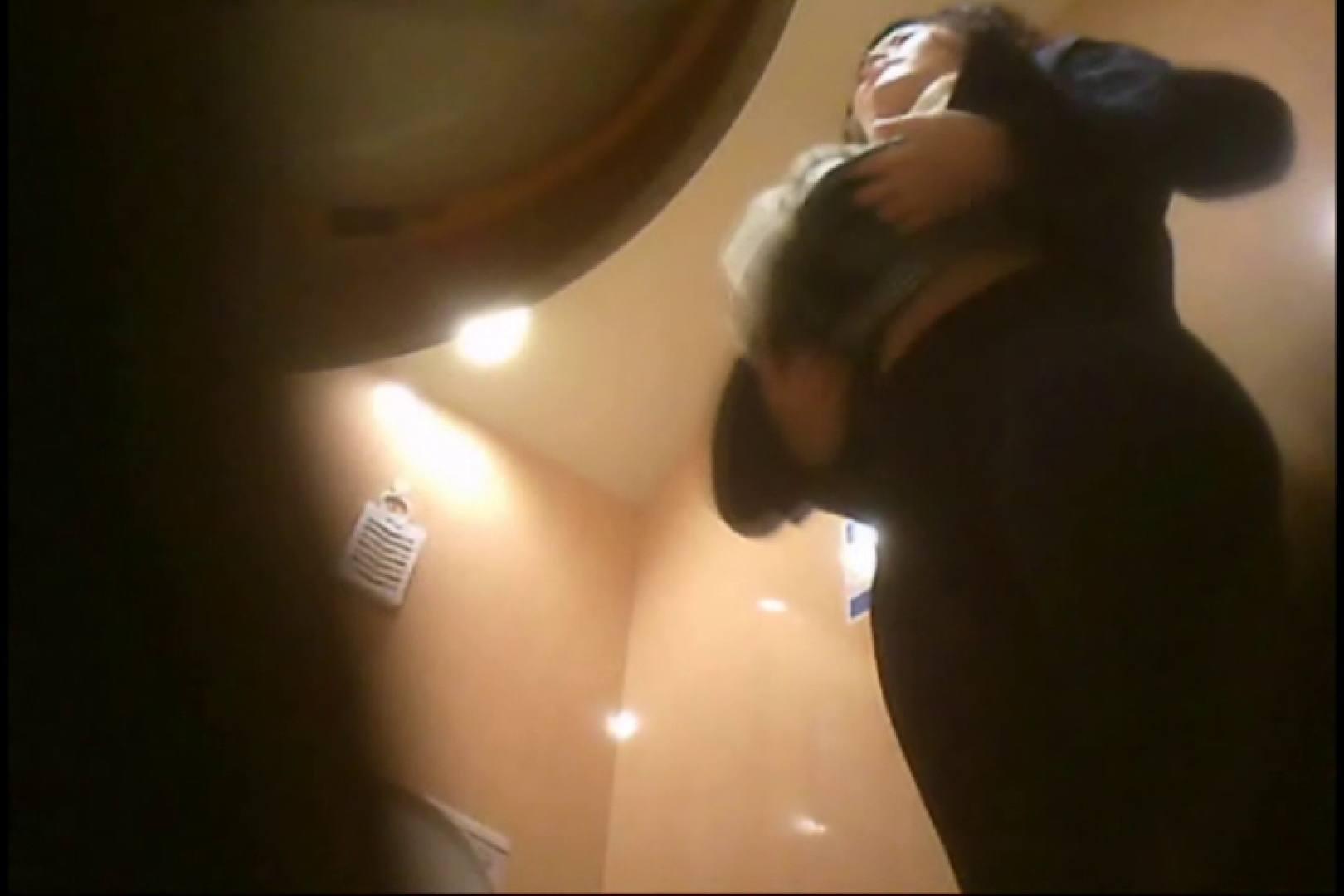 潜入!!女子化粧室盗撮~絶対見られたくない時間~vo,108 潜入突撃 おまんこ無修正動画無料 83pic 38