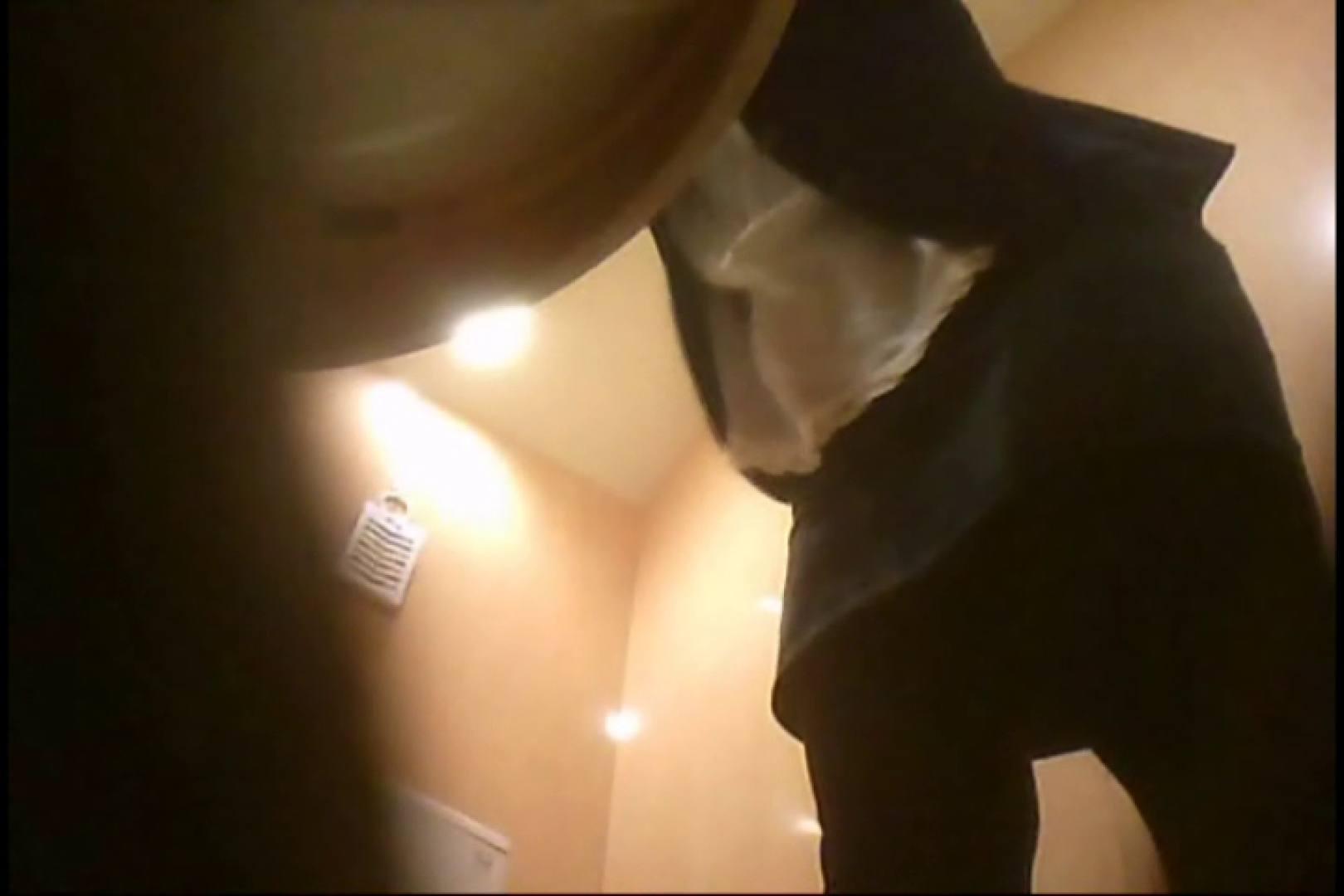 潜入!!女子化粧室盗撮~絶対見られたくない時間~vo,108 熟女丸裸 オメコ動画キャプチャ 83pic 39