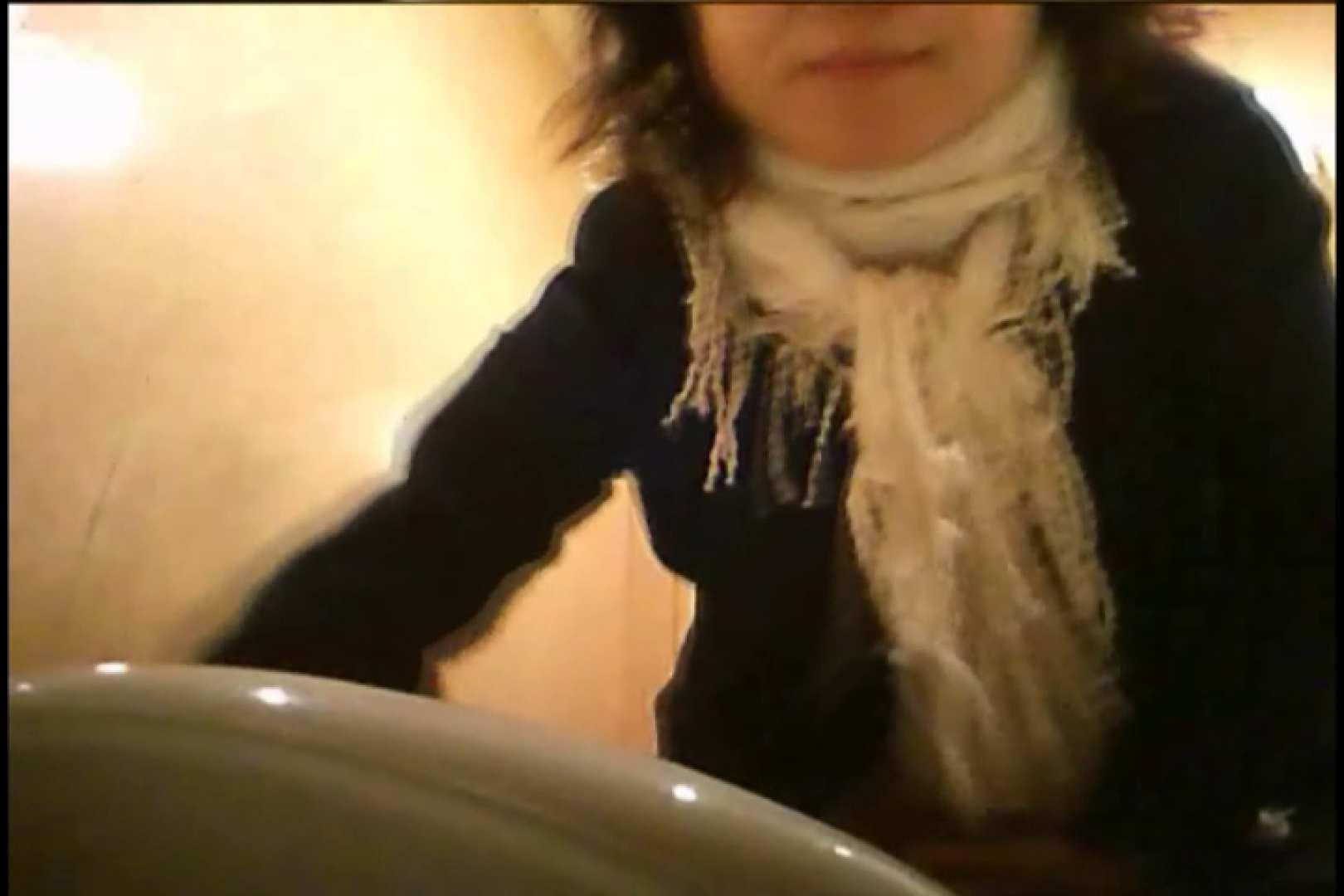 潜入!!女子化粧室盗撮~絶対見られたくない時間~vo,108 潜入突撃 おまんこ無修正動画無料 83pic 42