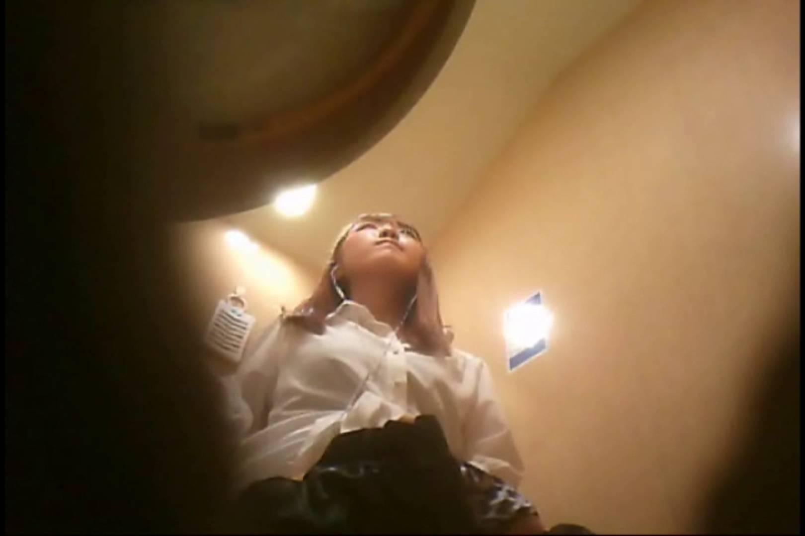 潜入!!女子化粧室盗撮~絶対見られたくない時間~vo,108 お姉さん丸裸  83pic 68
