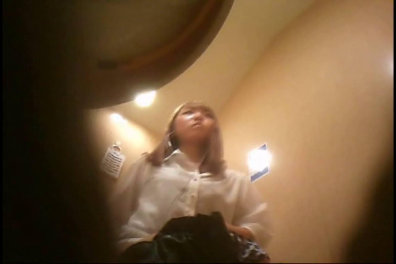 潜入!!女子化粧室盗撮~絶対見られたくない時間~vo,108 熟女丸裸 オメコ動画キャプチャ 83pic 71