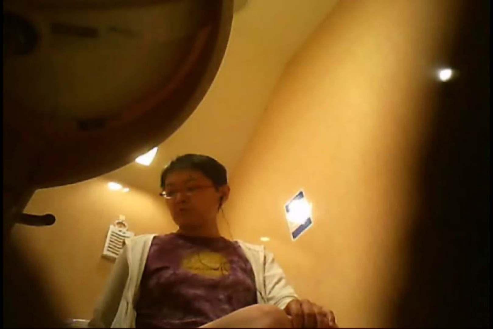 潜入!!女子化粧室盗撮~絶対見られたくない時間~vo,109 お姉さん丸裸 オメコ動画キャプチャ 98pic 48