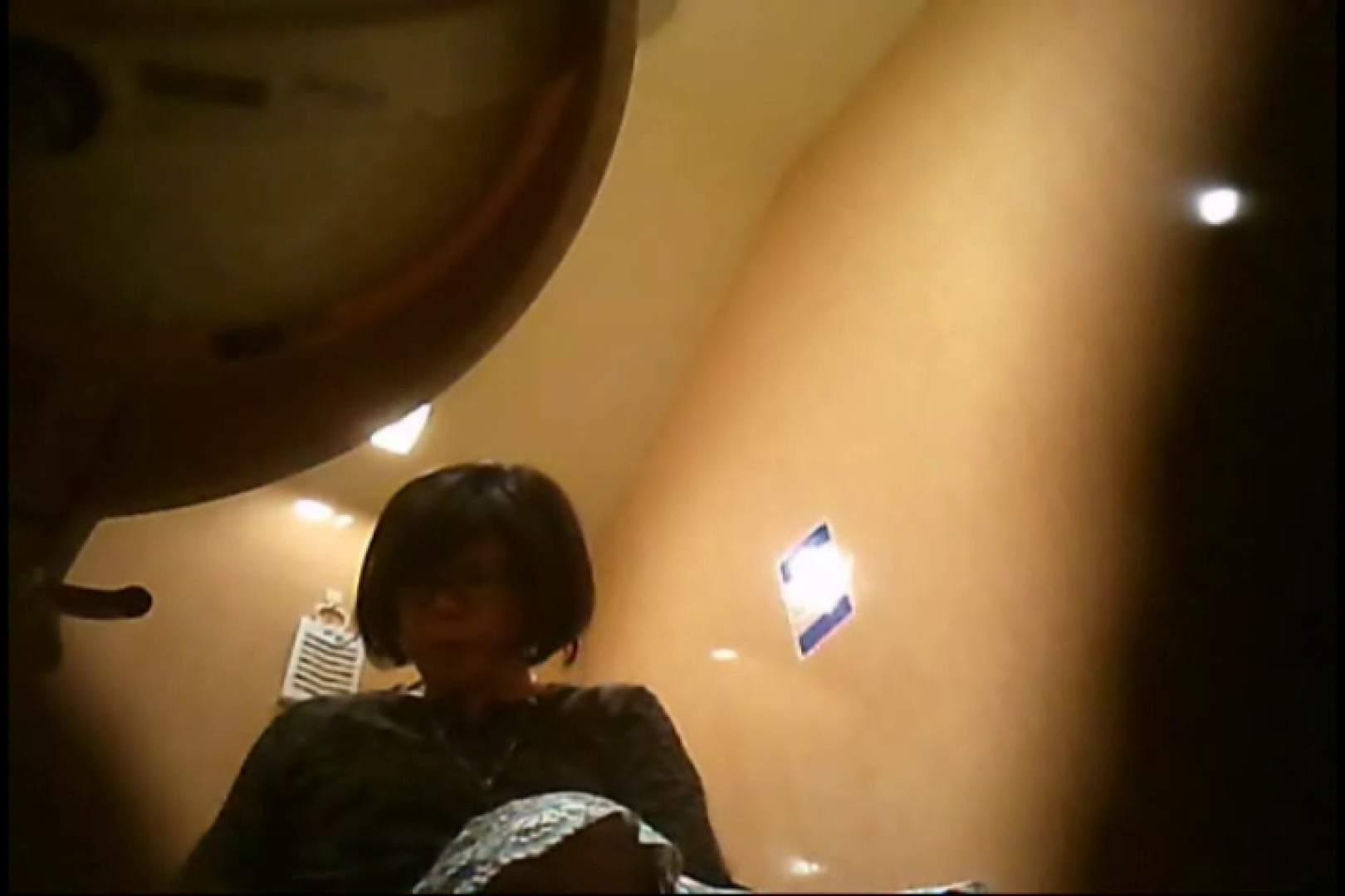 潜入!!女子化粧室盗撮~絶対見られたくない時間~vo,109 盗撮師作品 盗み撮り動画キャプチャ 98pic 67