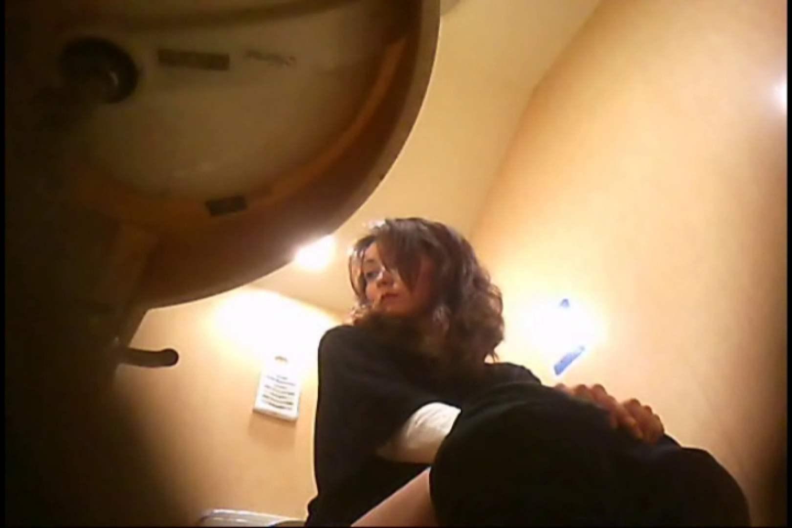 潜入!!女子化粧室盗撮~絶対見られたくない時間~vo,109 盗撮師作品 盗み撮り動画キャプチャ 98pic 92