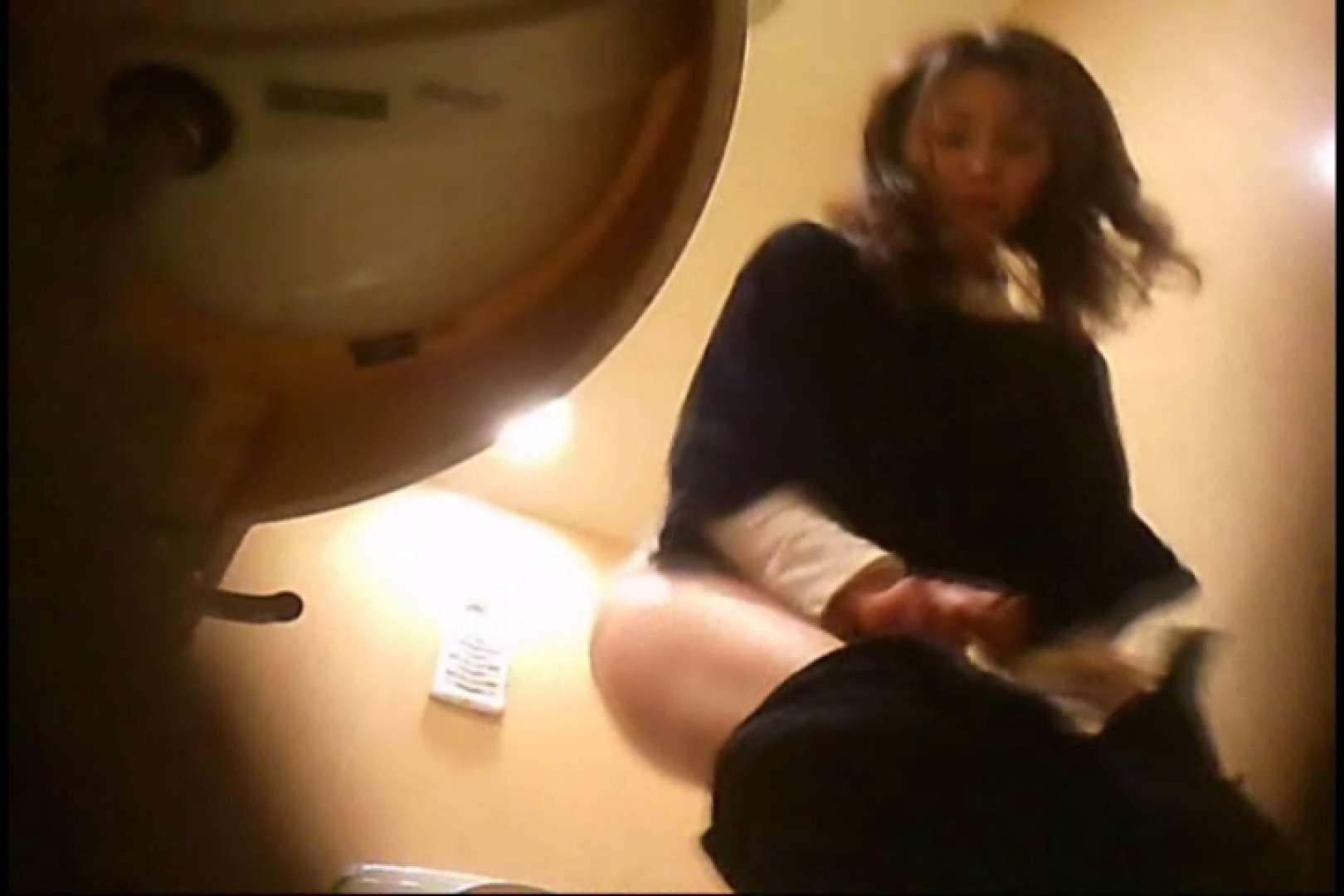 潜入!!女子化粧室盗撮~絶対見られたくない時間~vo,109 ぽっちゃり スケベ動画紹介 98pic 94