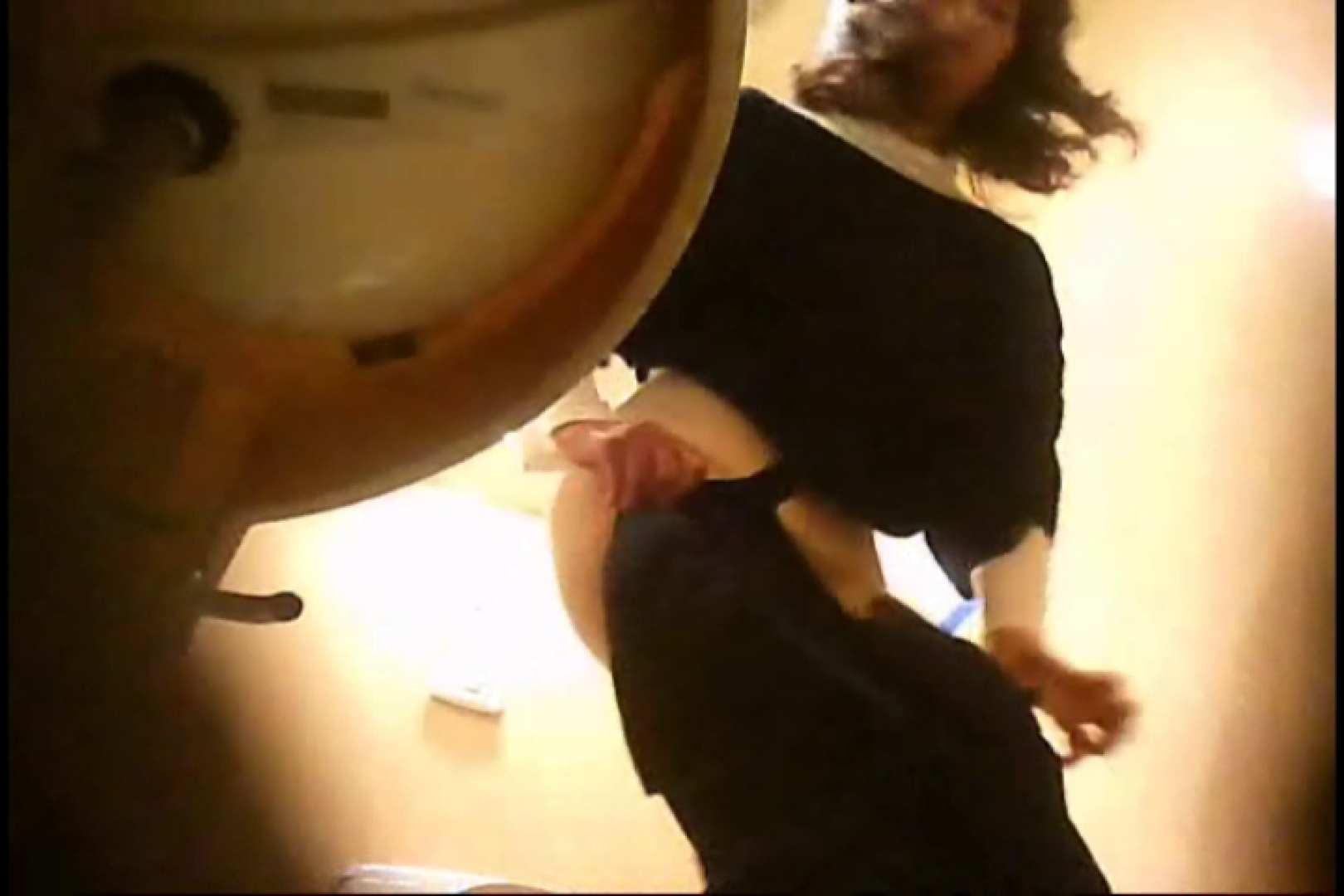 潜入!!女子化粧室盗撮~絶対見られたくない時間~vo,109 潜入突撃  98pic 95